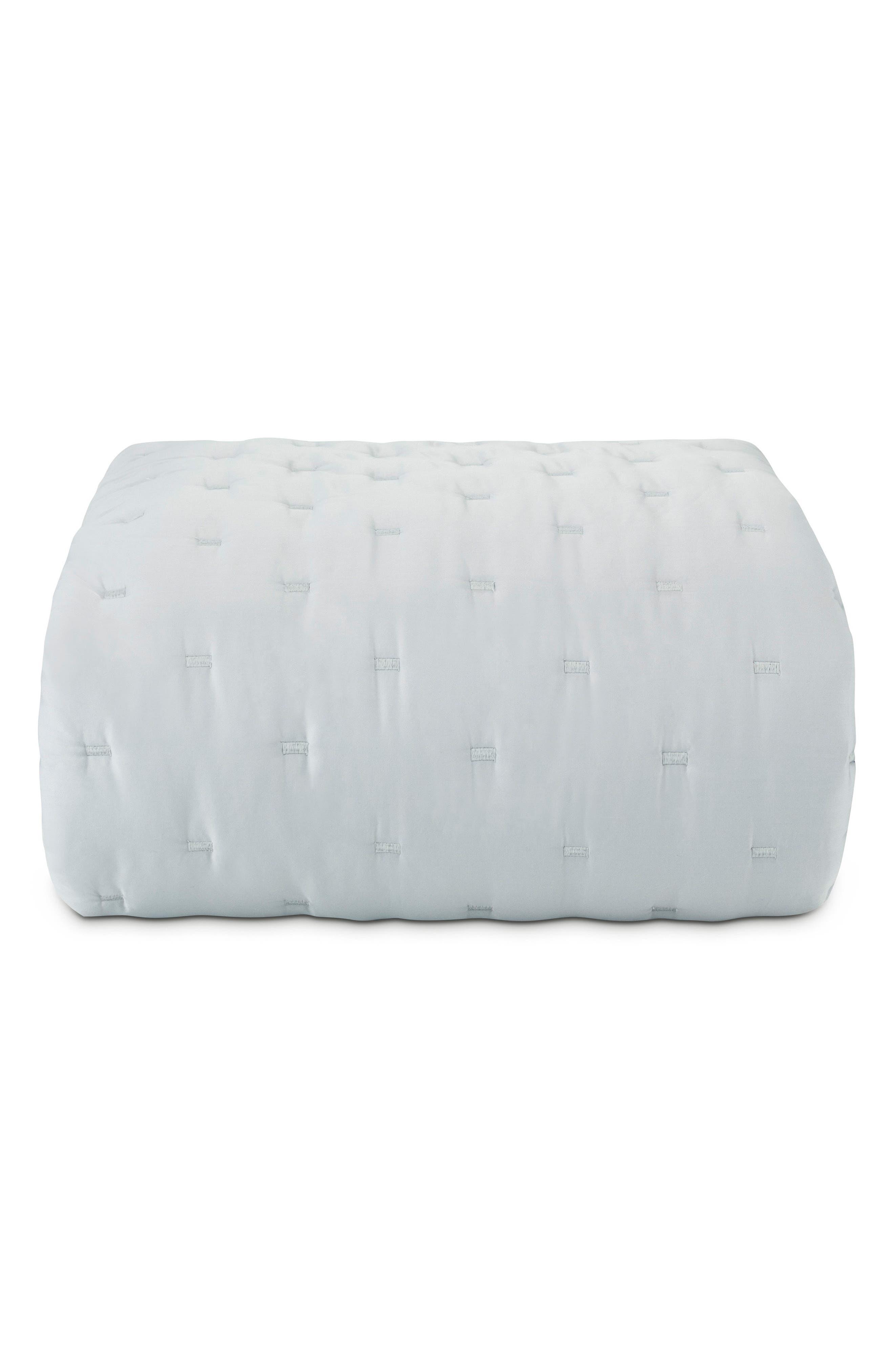 silo super top co pillow mattress wang everett twin nongzi vera valley spt e