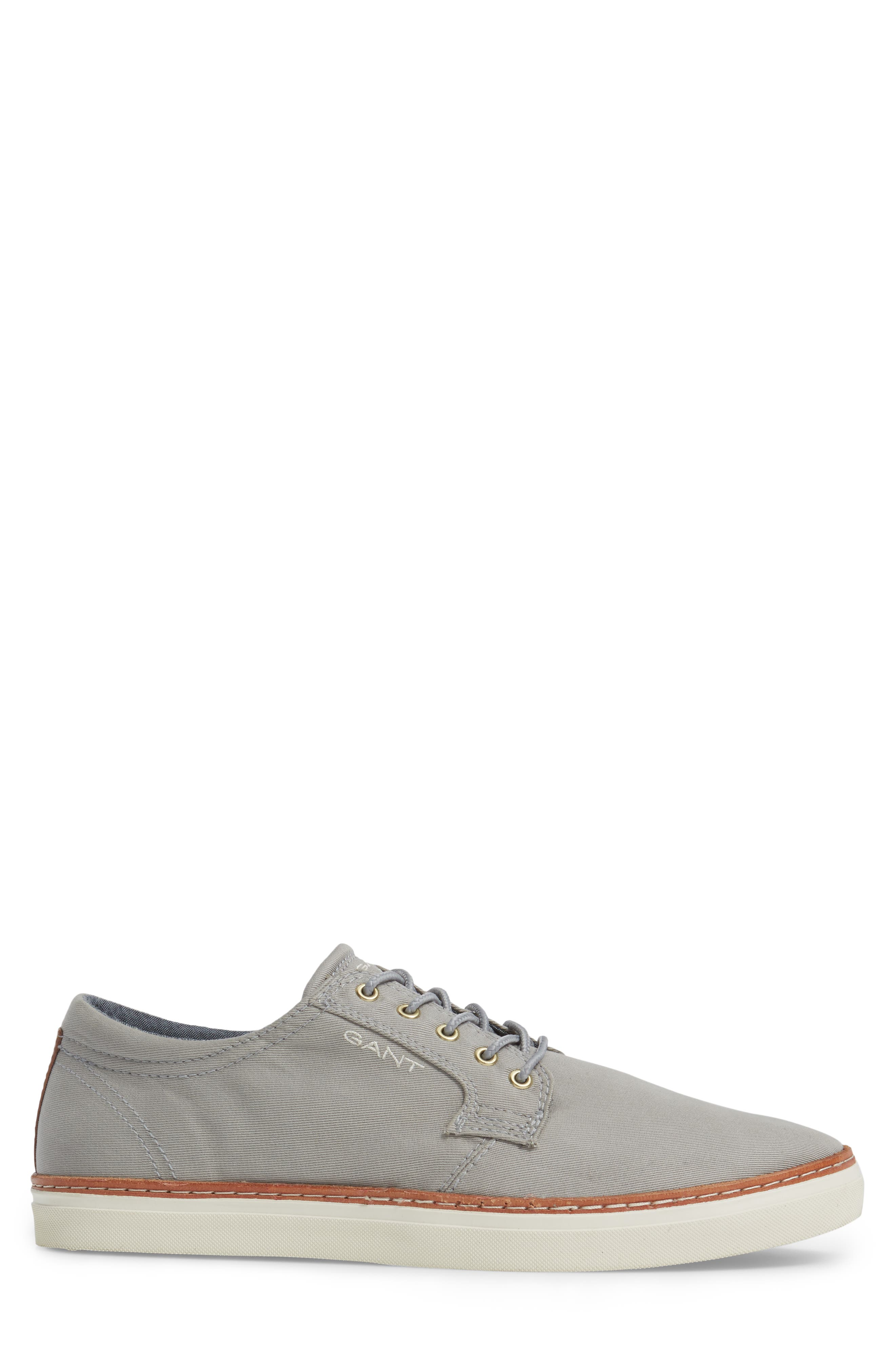 Alternate Image 3  - Gant Bari Sneaker (Men)