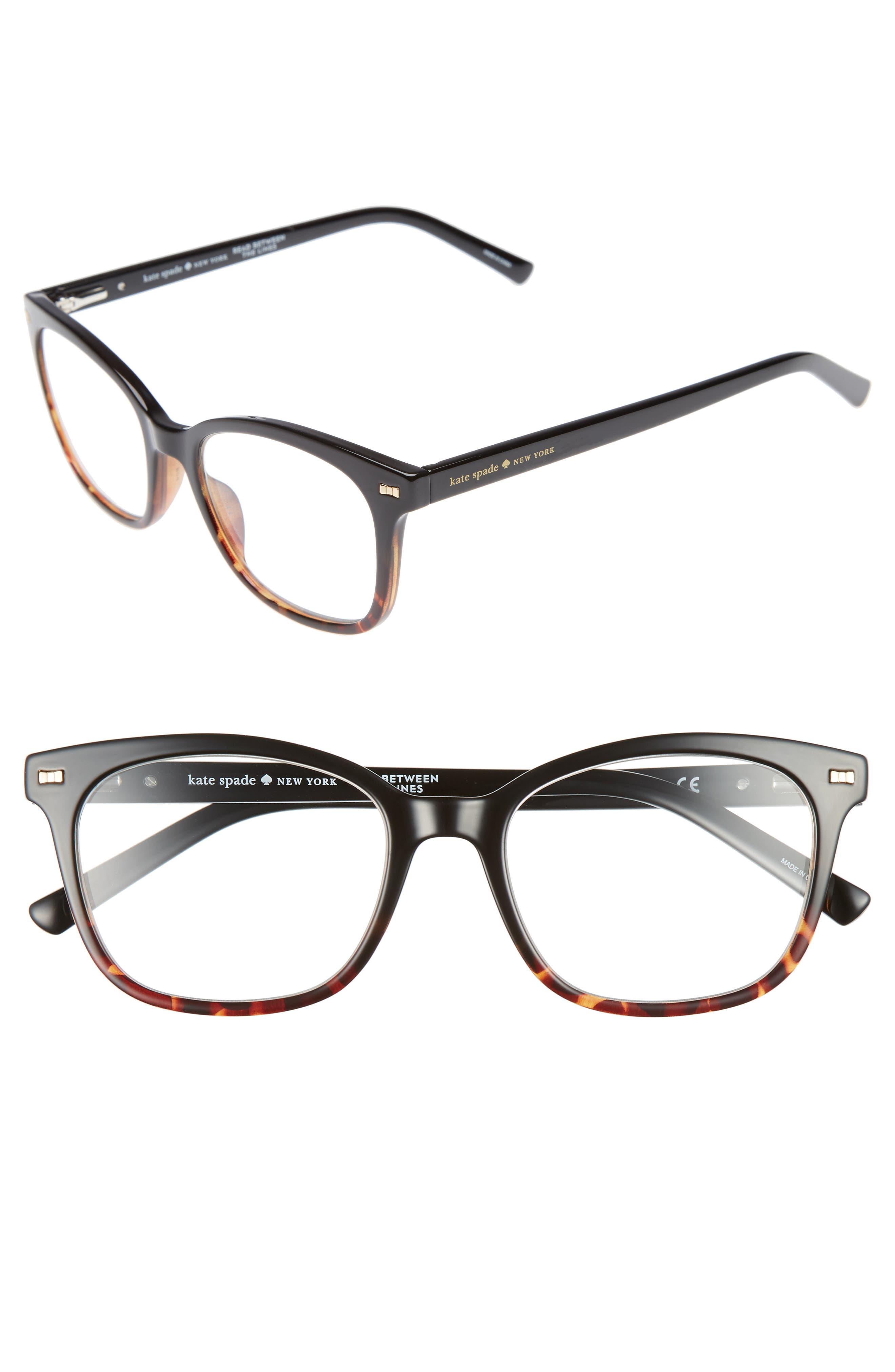 York Women Nordstrom New For Sunglasses Kate Spade Tw8UxOTH
