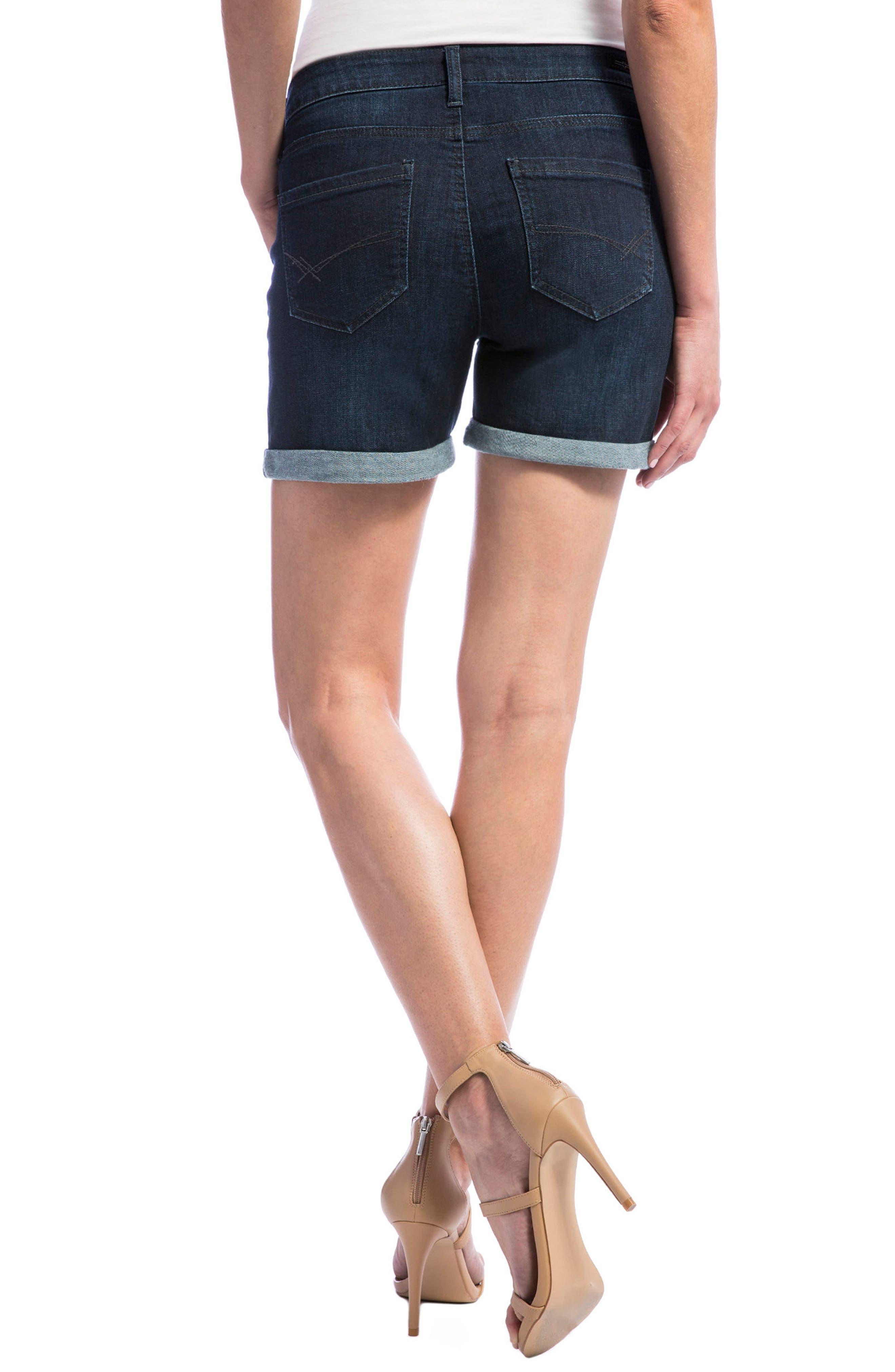 c723258daf116 Women s Liverpool Jeans   Denim