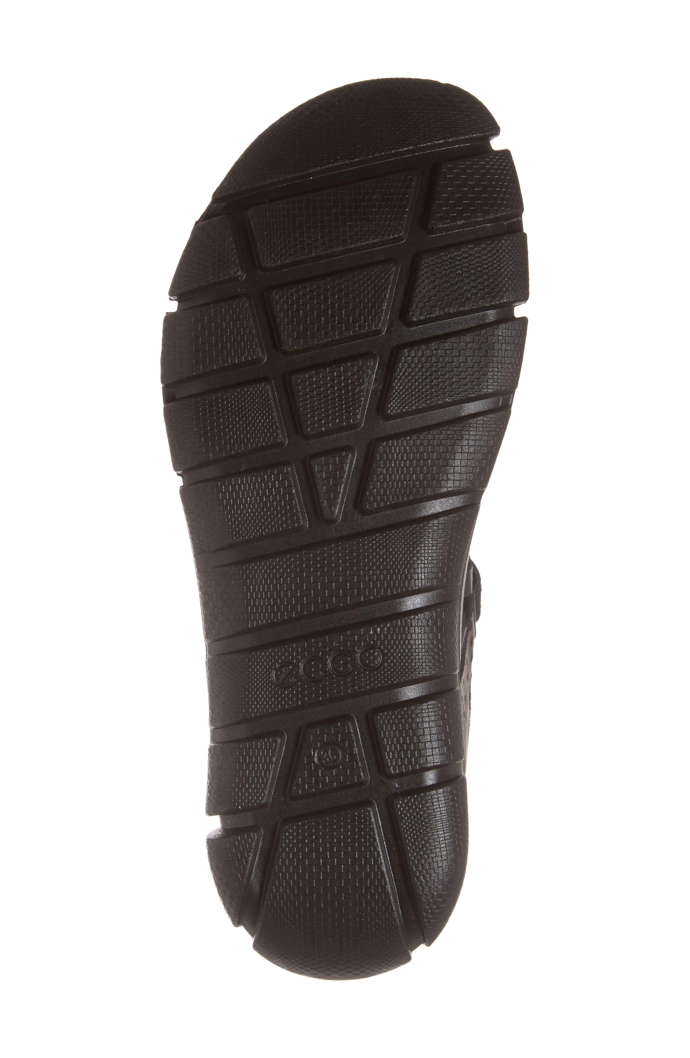 Alternate Image 6  - ECCO Intrinsic 2 Sandal (Women)