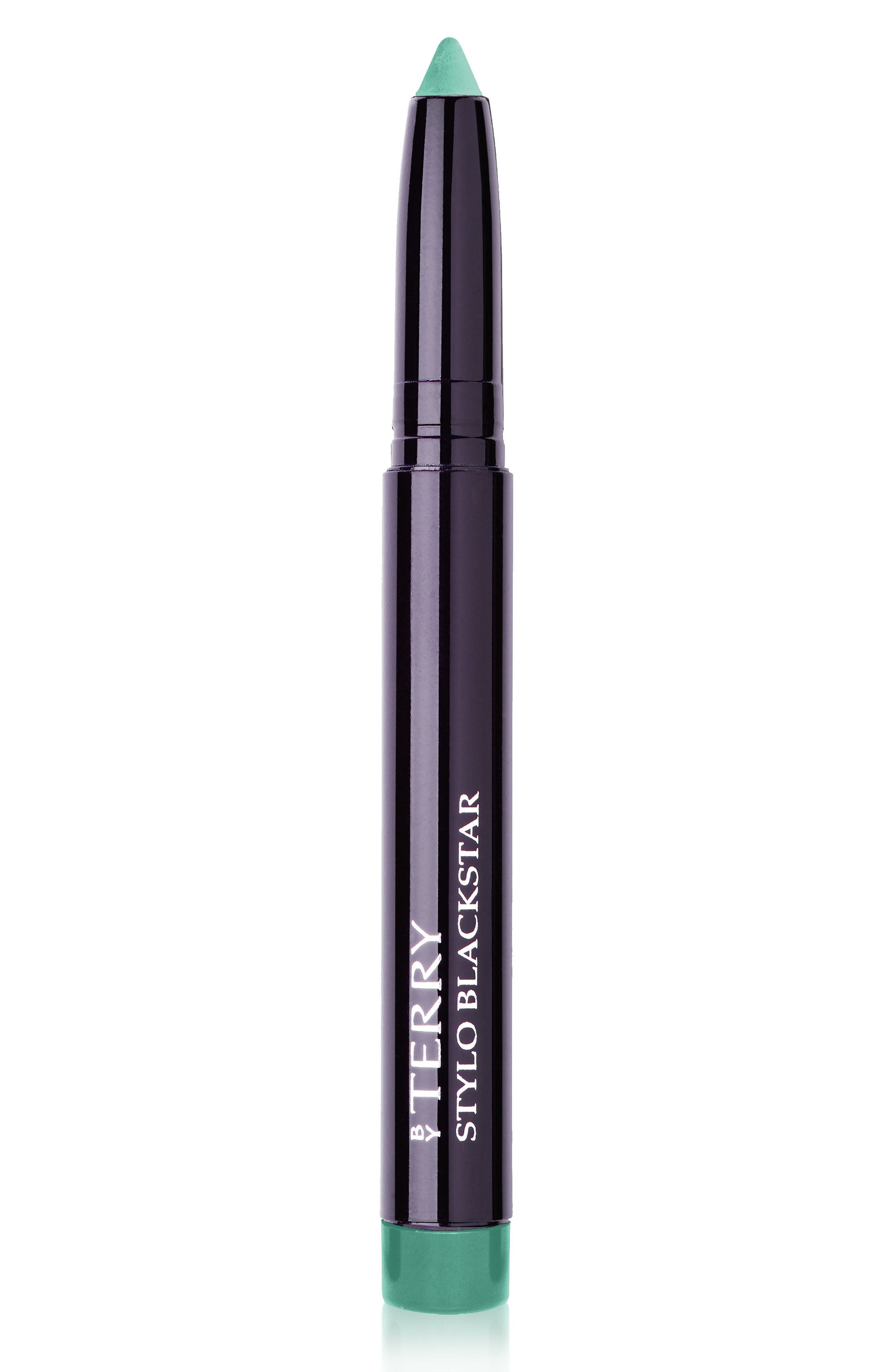 Alternate Image 1 Selected - SPACE.NK.apothecary By Terry Stylo Blackstar Waterproof 3-in-1 Eye Pencil