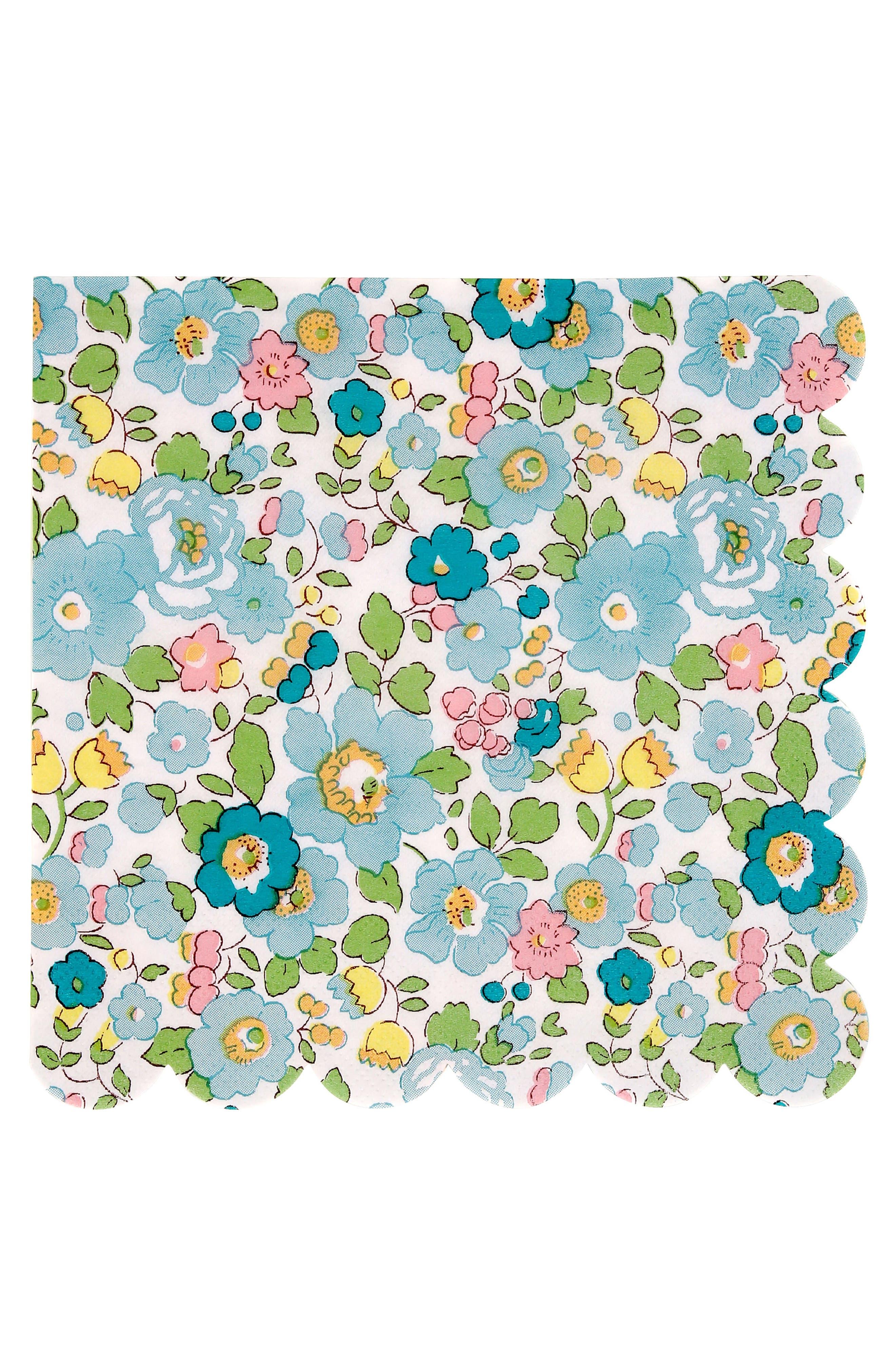 Party Decoration Bundle,                             Alternate thumbnail 5, color,                             Green