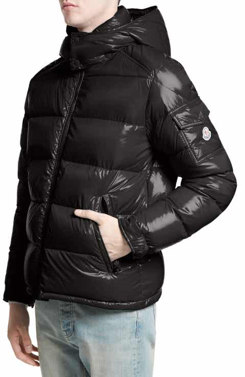 Designer Jackets for Men: Coats, Trenches, Down Vests | Nordstrom ...