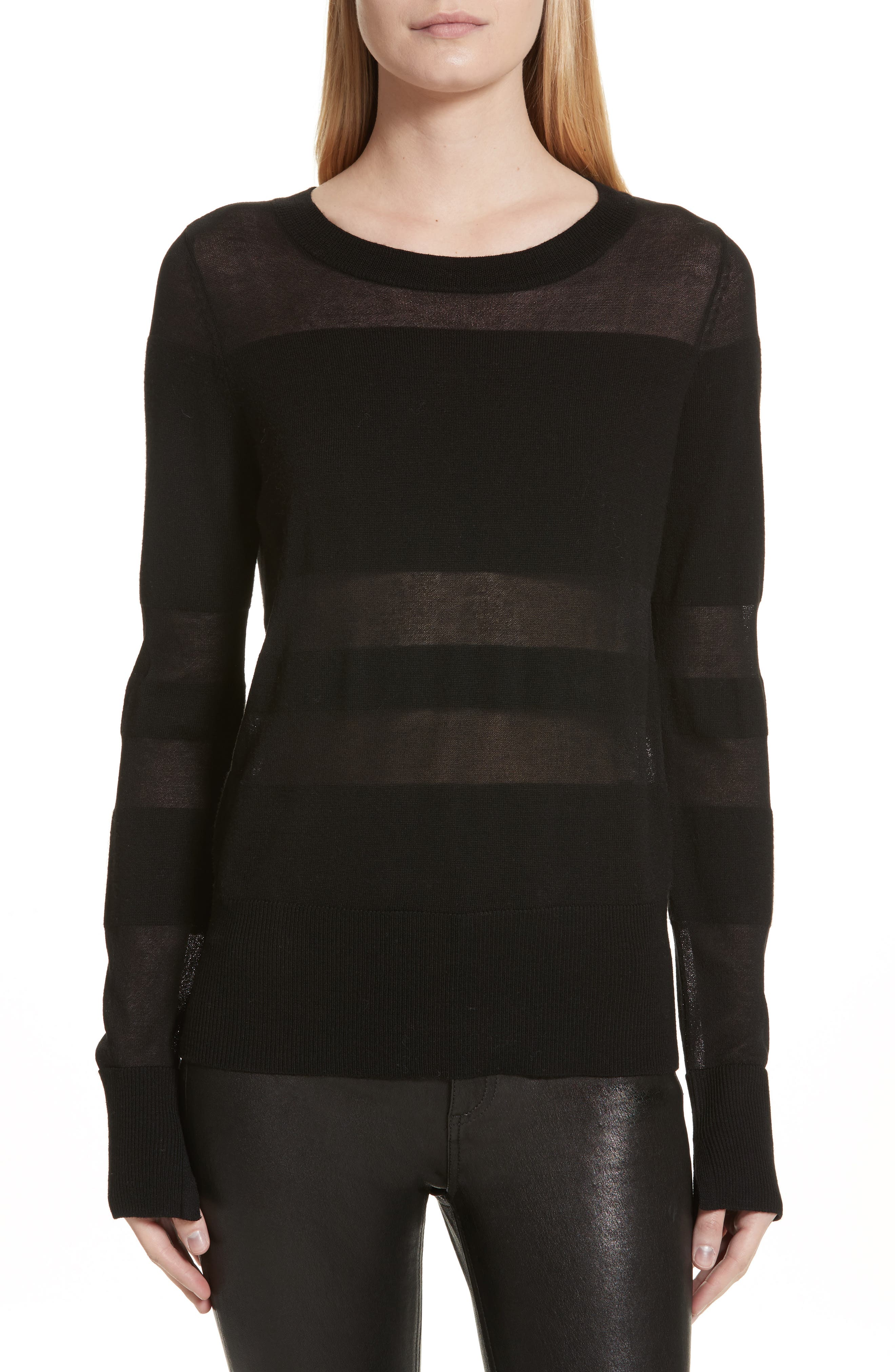 RAG & BONE/JEAN Vivi Sweater