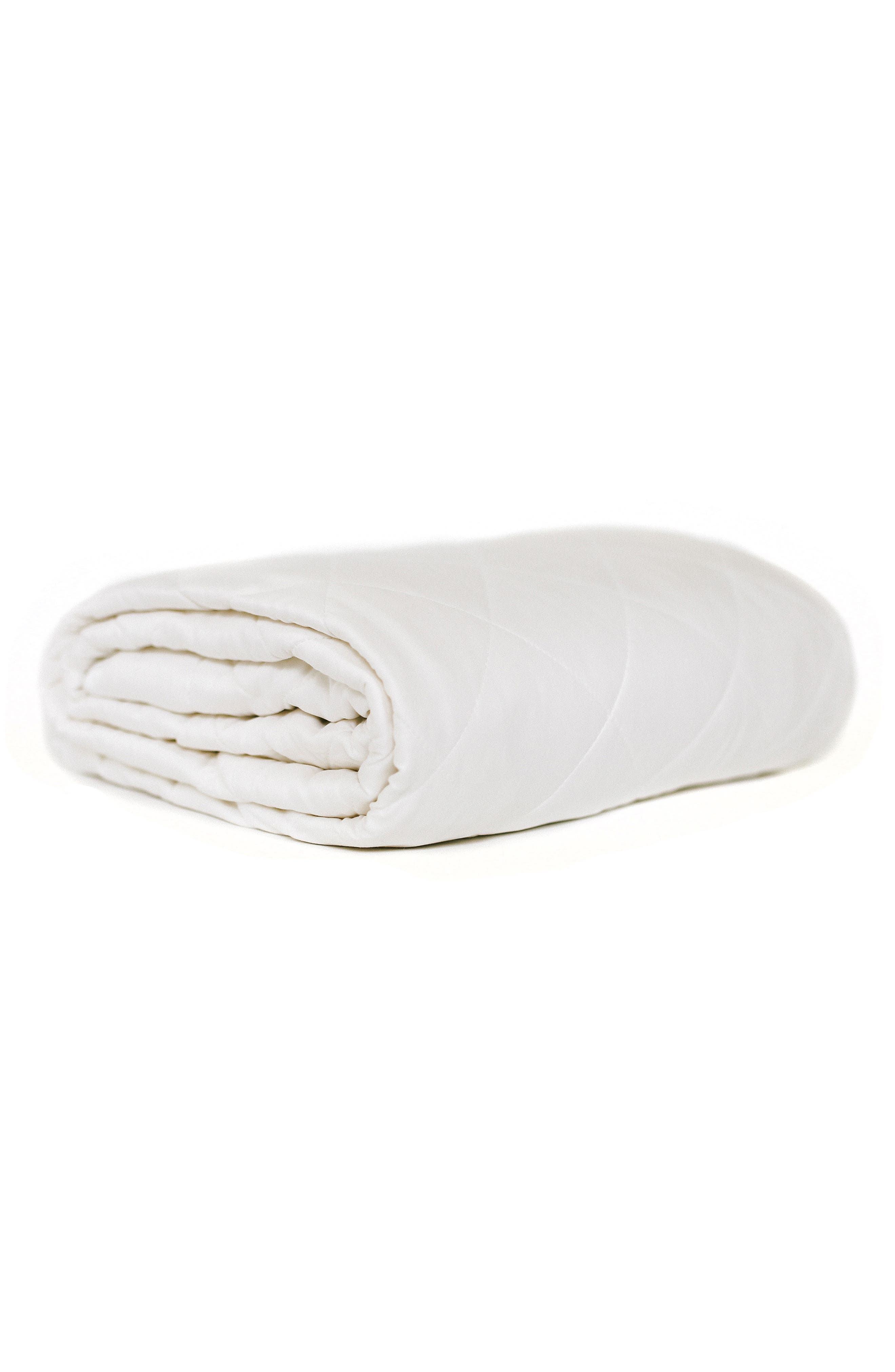 Comforter,                         Main,                         color, White