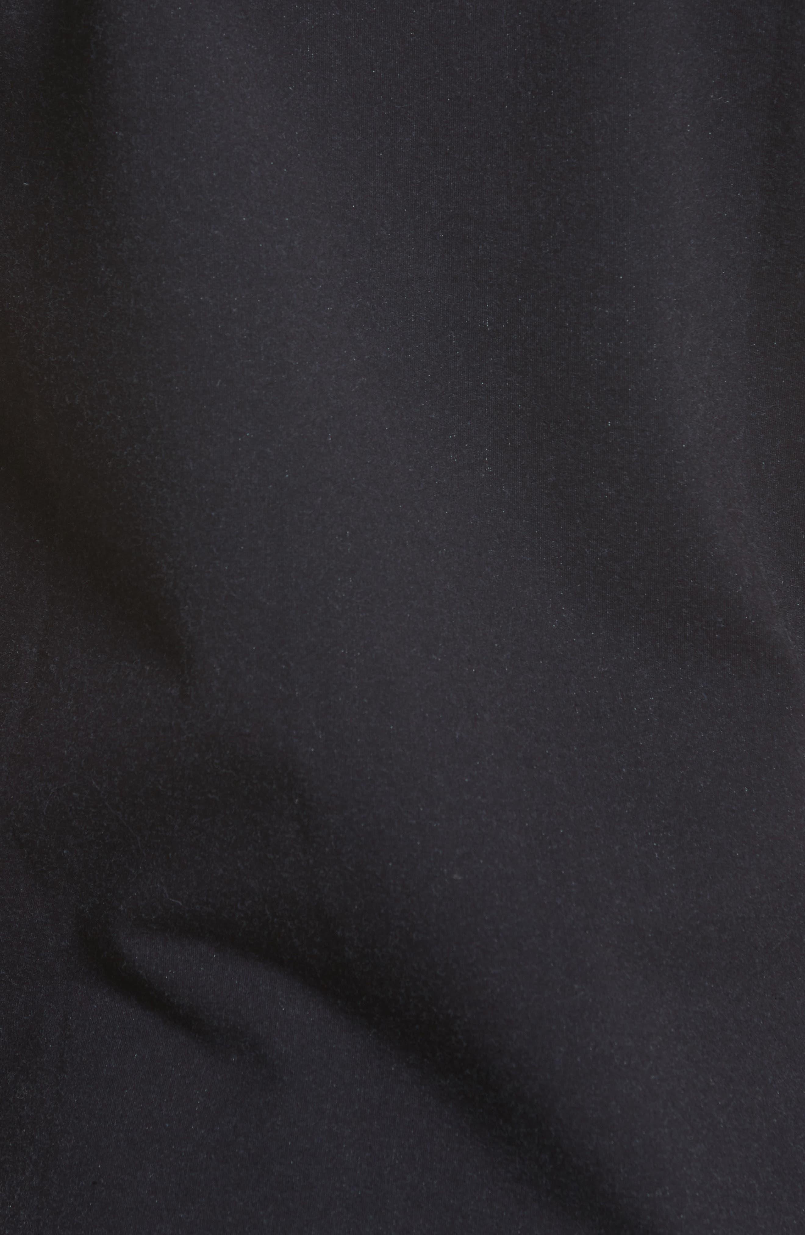 Alternate Image 5  - Saturdays NYC Randall Pocket T-Shirt