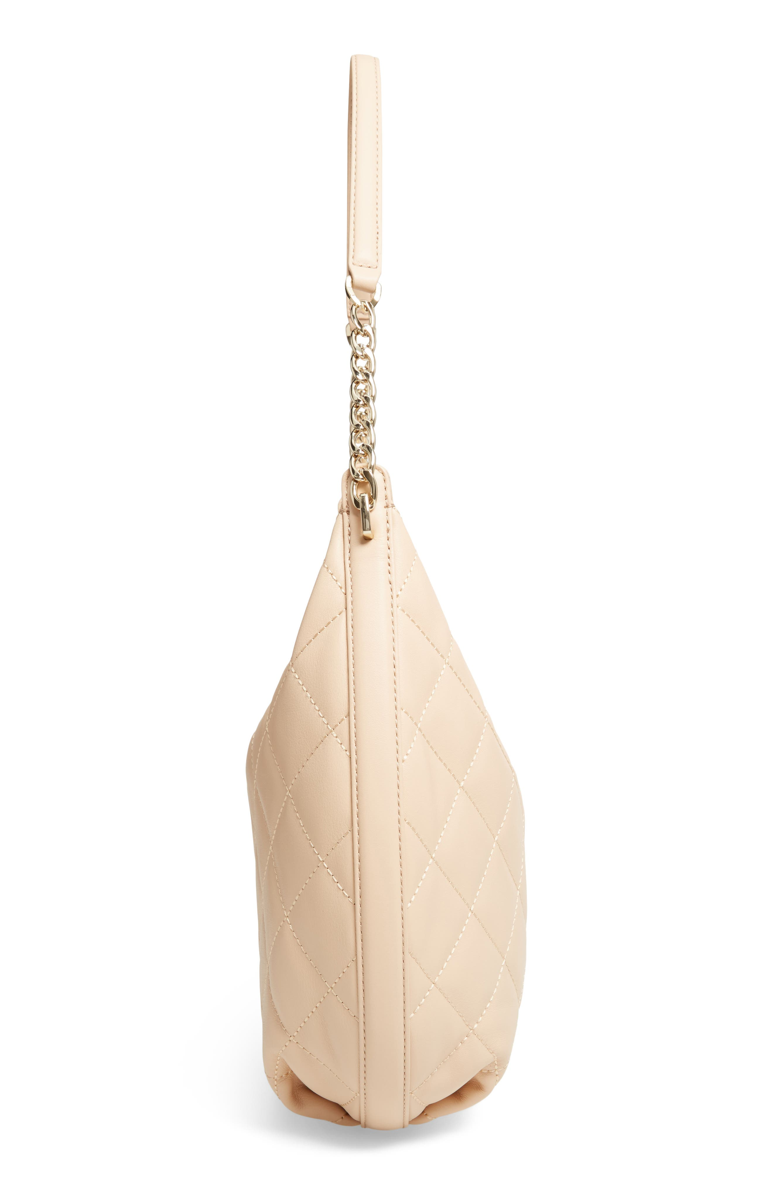 Alternate Image 4  - kate spade new york emerson place - tamsin leather hobo