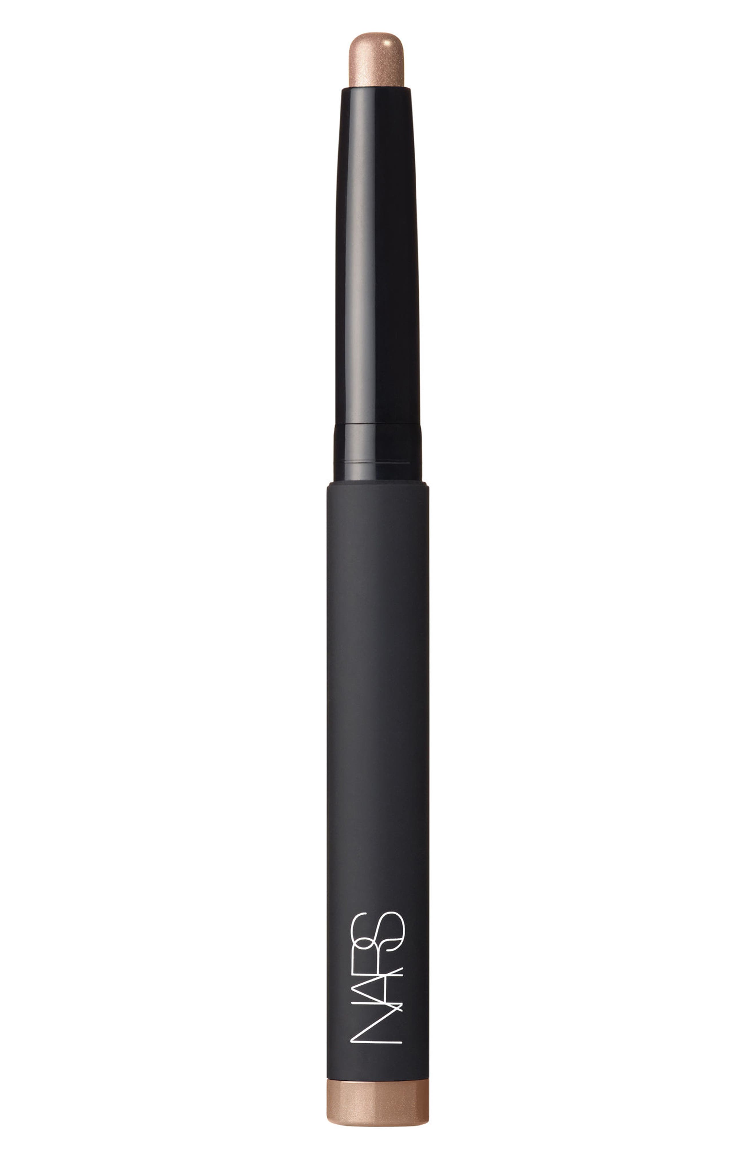 Alternate Image 1 Selected - NARS Velvet Shadow Stick