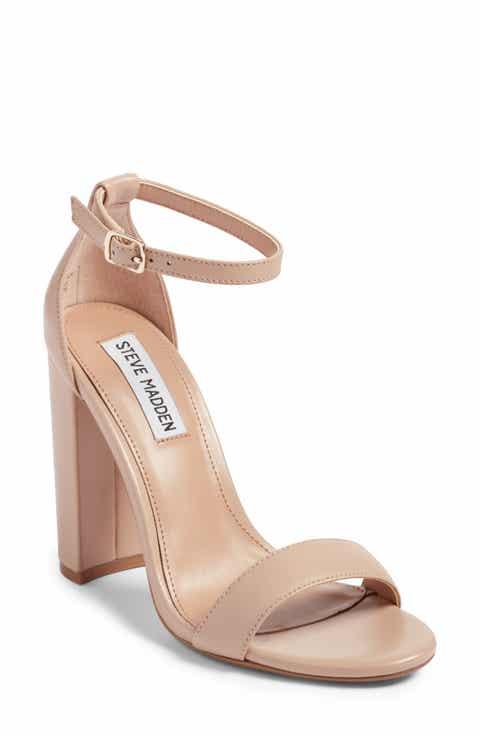 Steve Madden Carrson Sandal Women