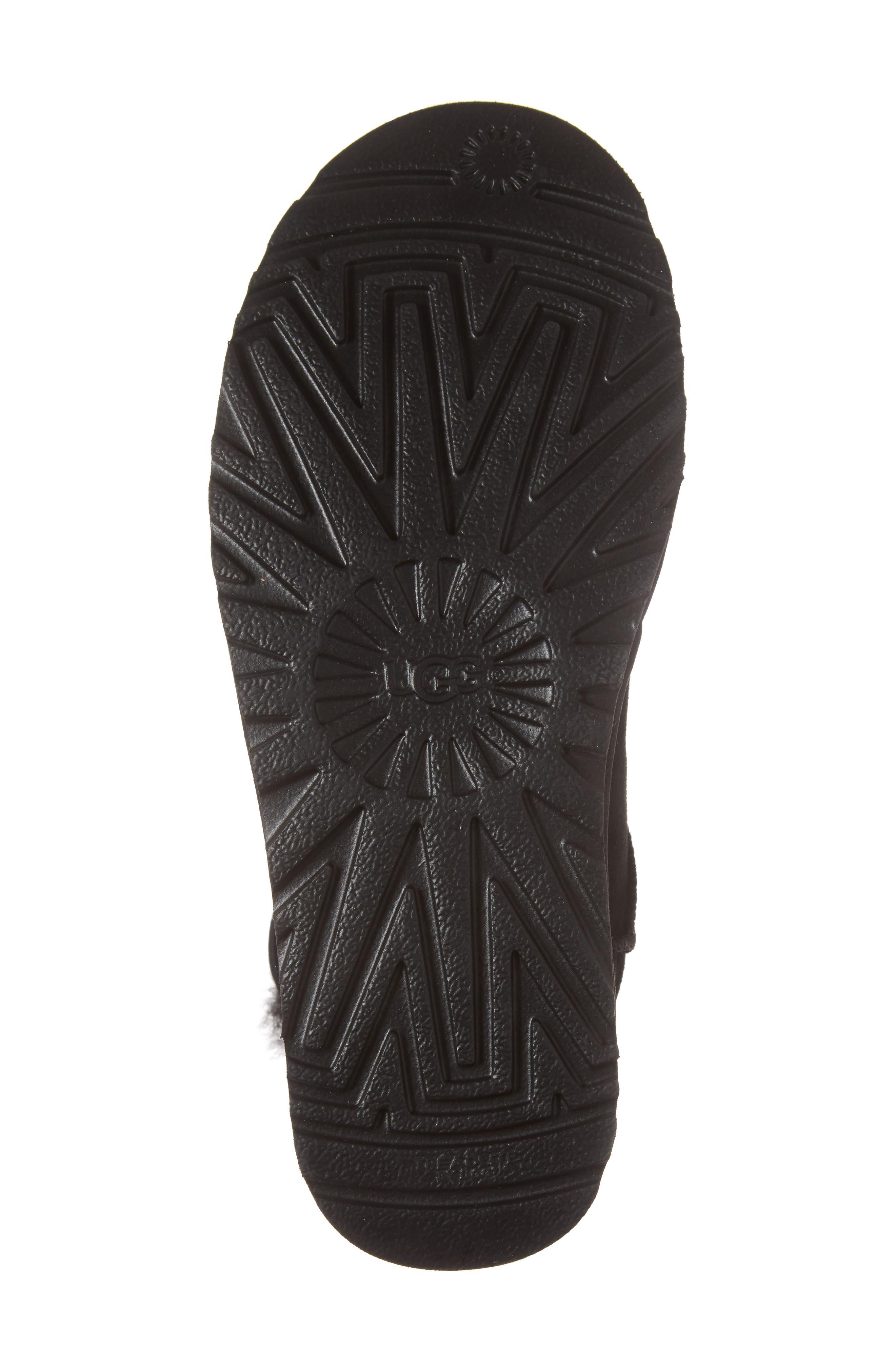Alternate Image 6  - UGG® Constantine Boot (Women)