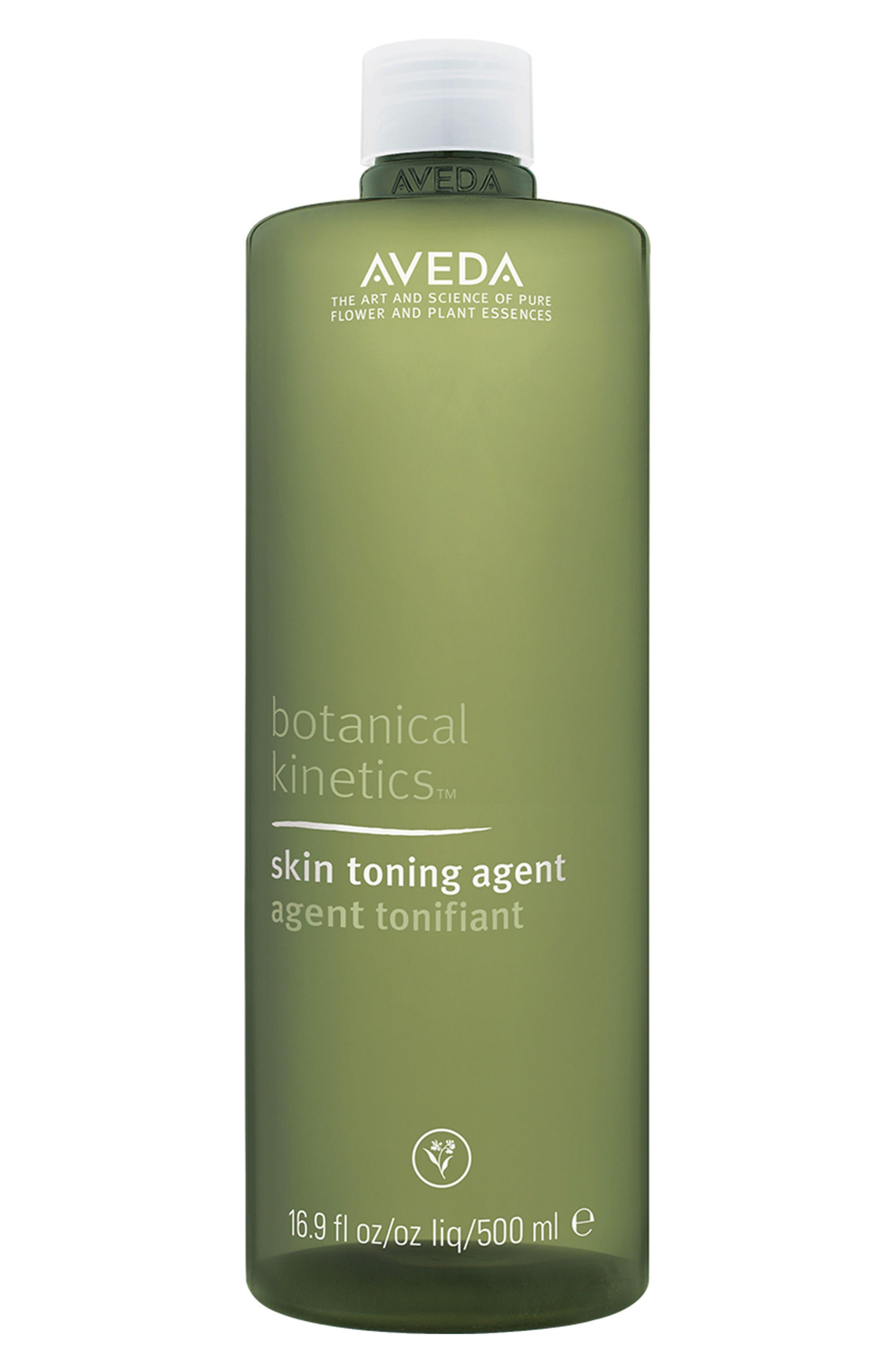 Alternate Image 1 Selected - Aveda botanical kinetics™ Skin Toning Agent
