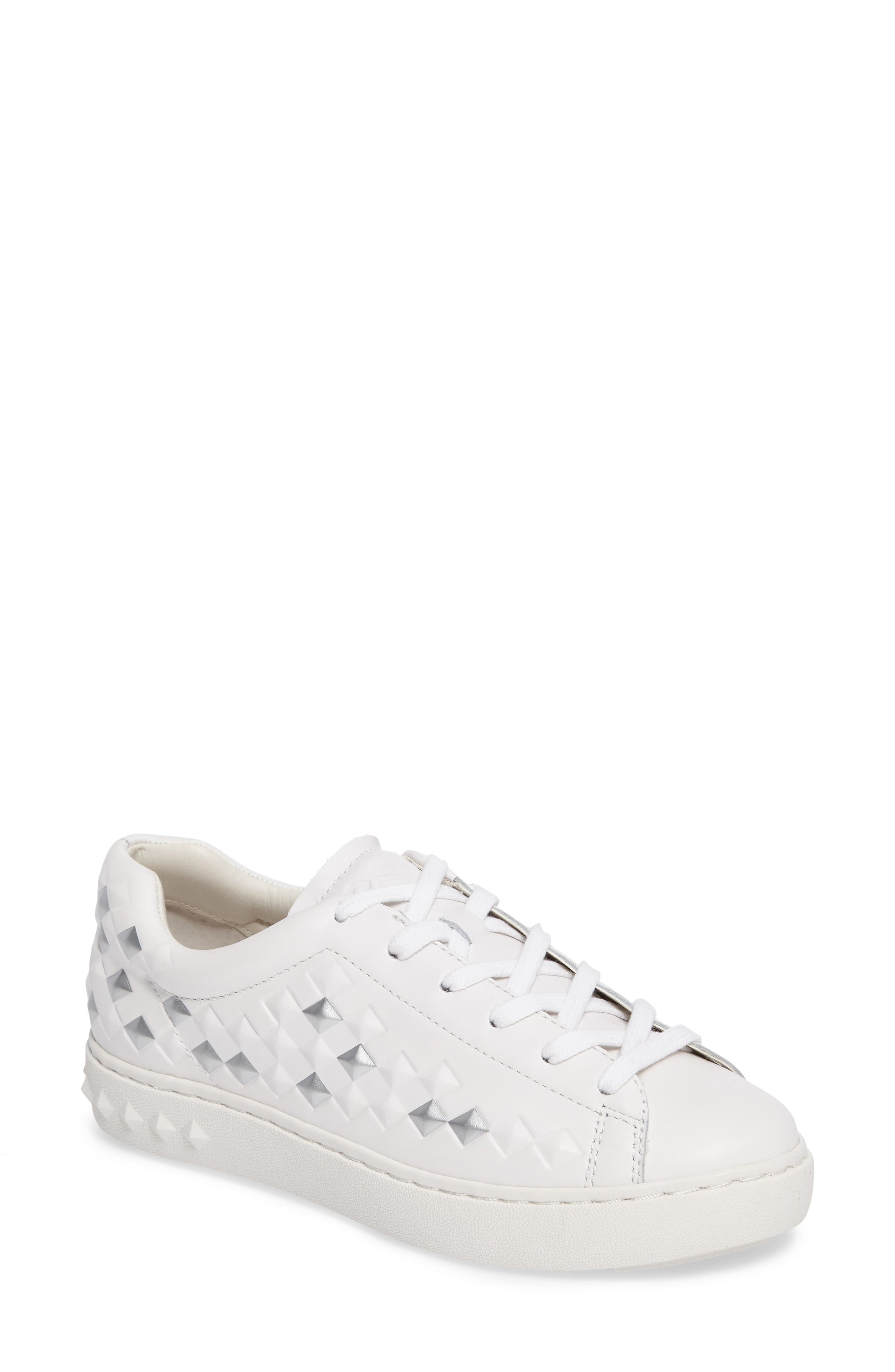 Ash Panic Bis Sneaker (Women)
