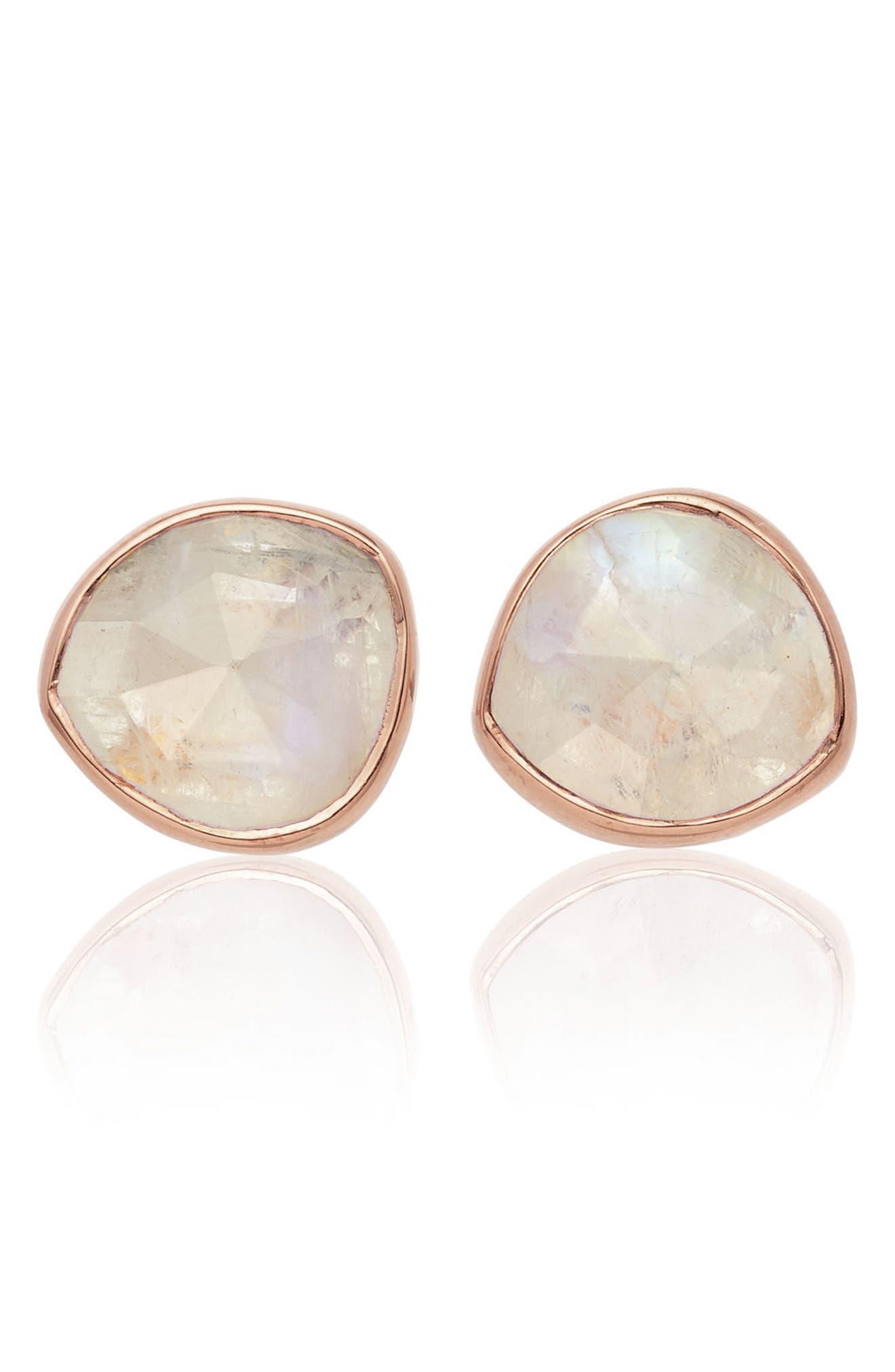 Monica Vinader Jewelry Nordstrom