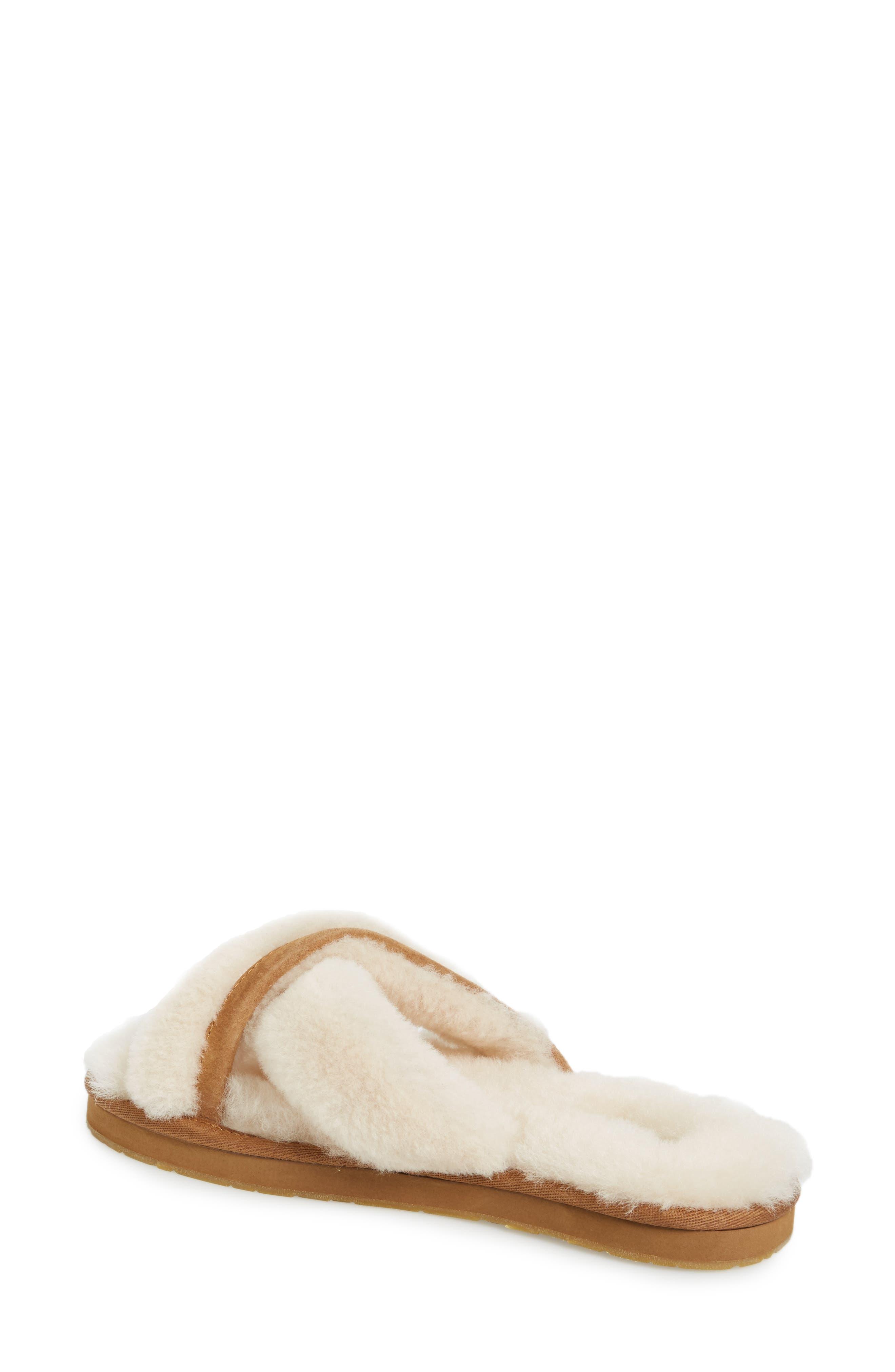 3e140a08165545 Women s Shoes Sale