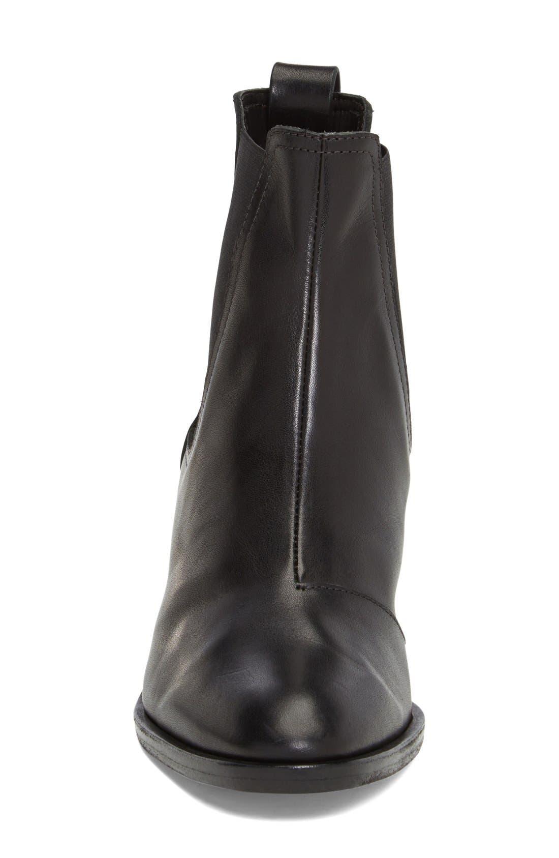 Alternate Image 3  - rag & bone 'Dixon' Boot (Women)