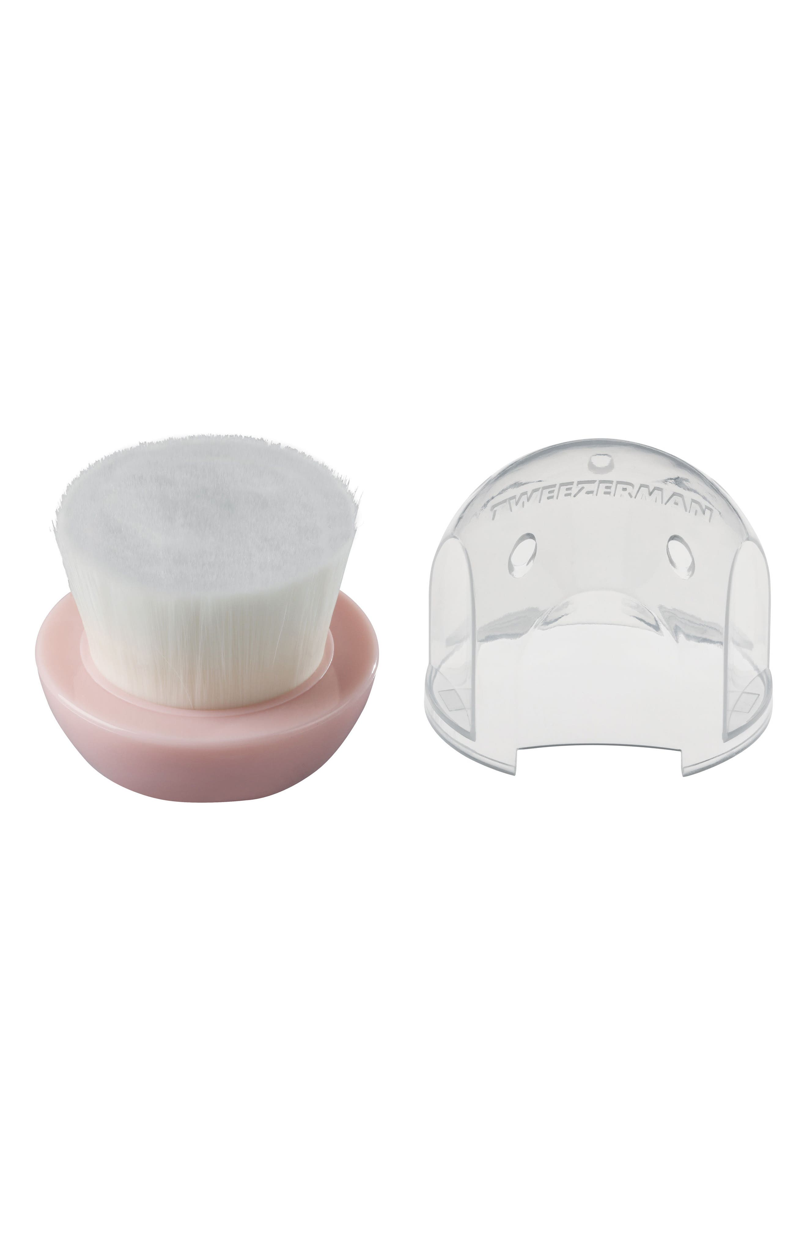 Complexion Cleansing Brush,                         Main,                         color, No Color