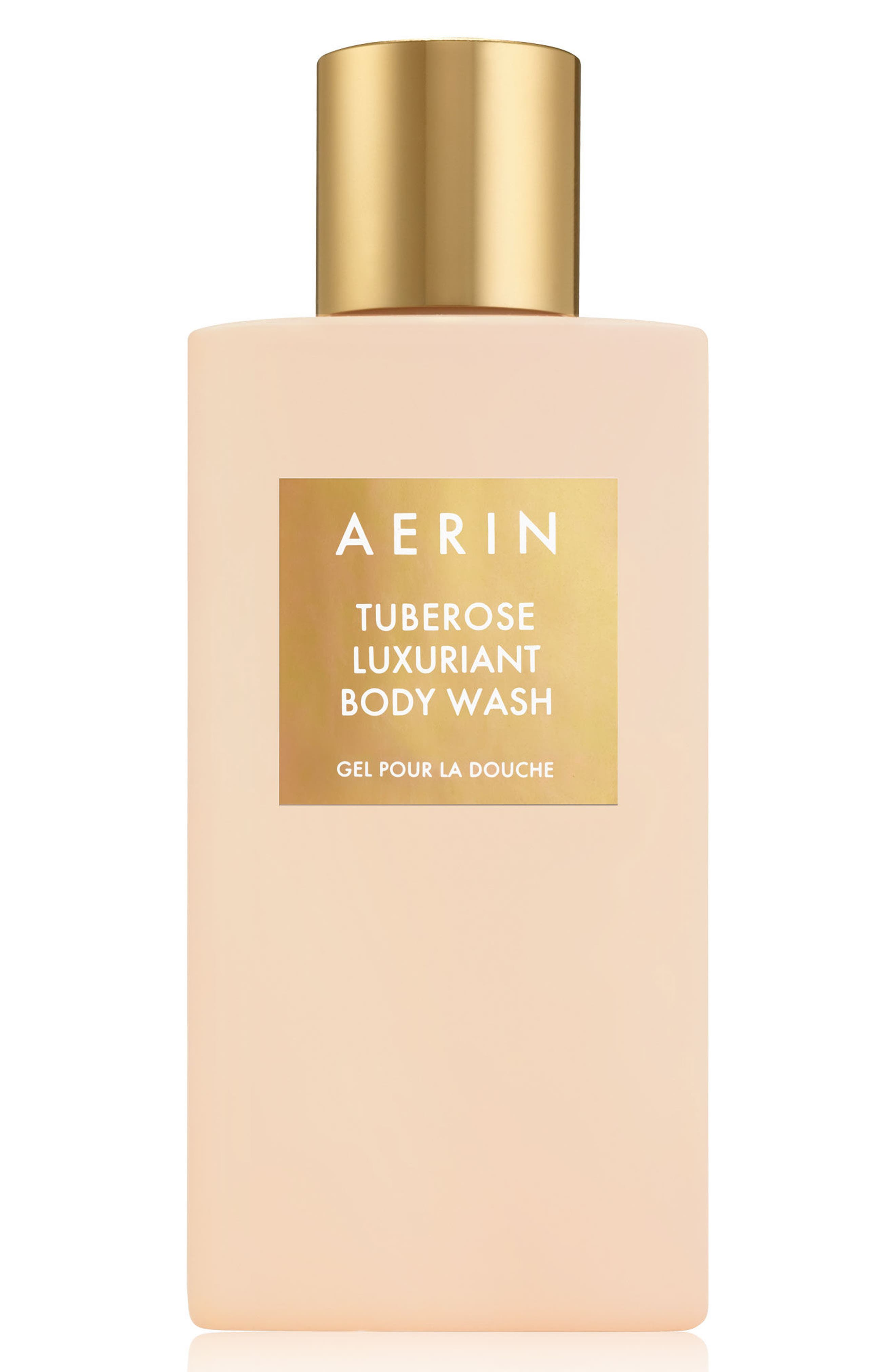 AERIN Beauty Tuberose Luxuriant Body Wash