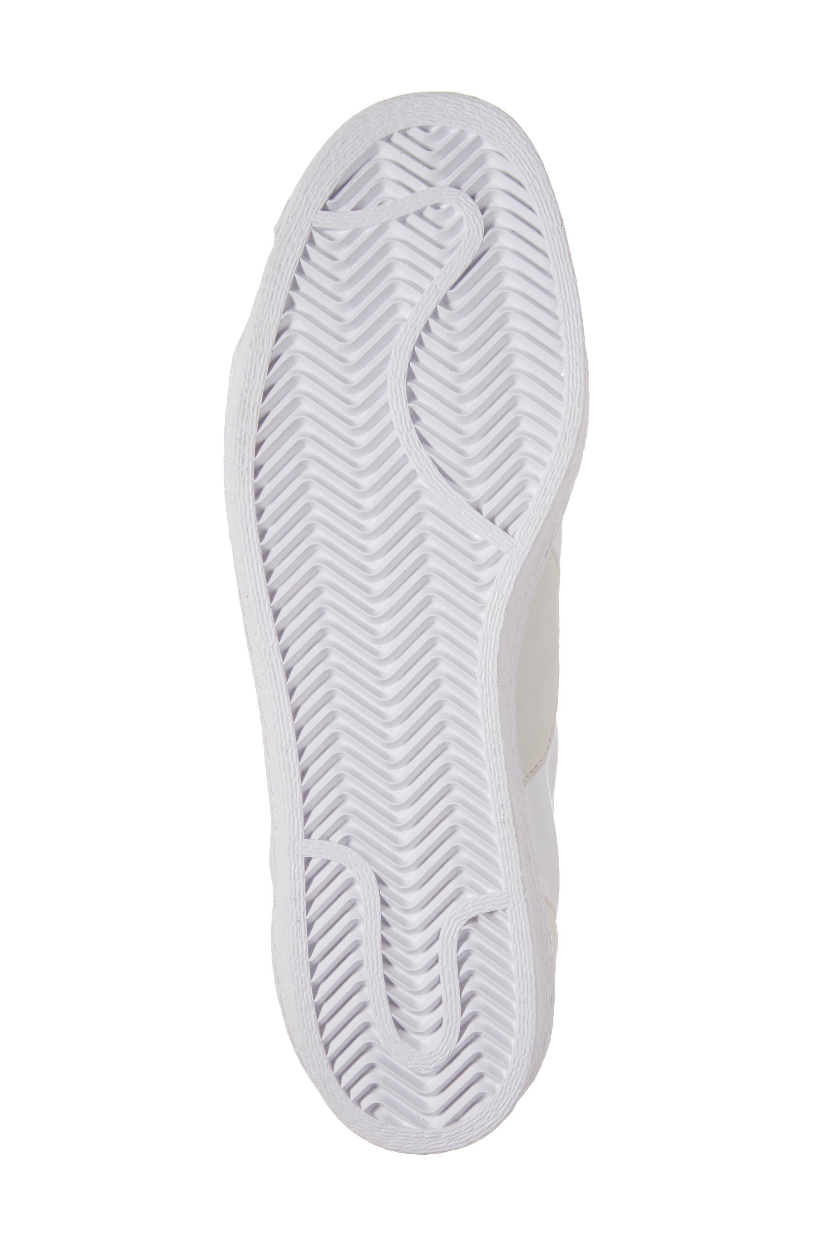 Alternate Image 6  - Y-3 'Pro' High Top Sneaker (Men)