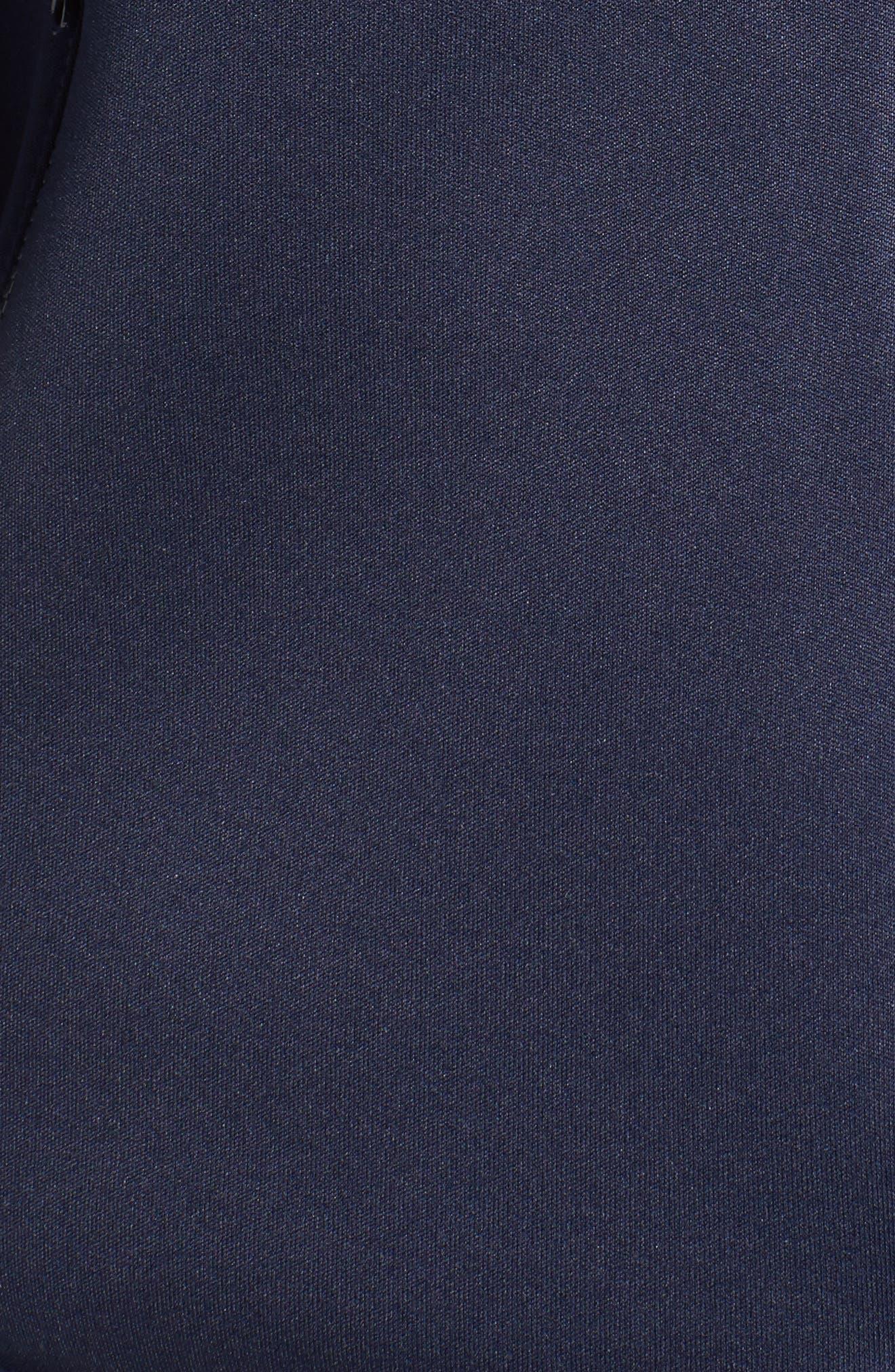 Alternate Image 6  - adidas Originals Firebird Track Jacket