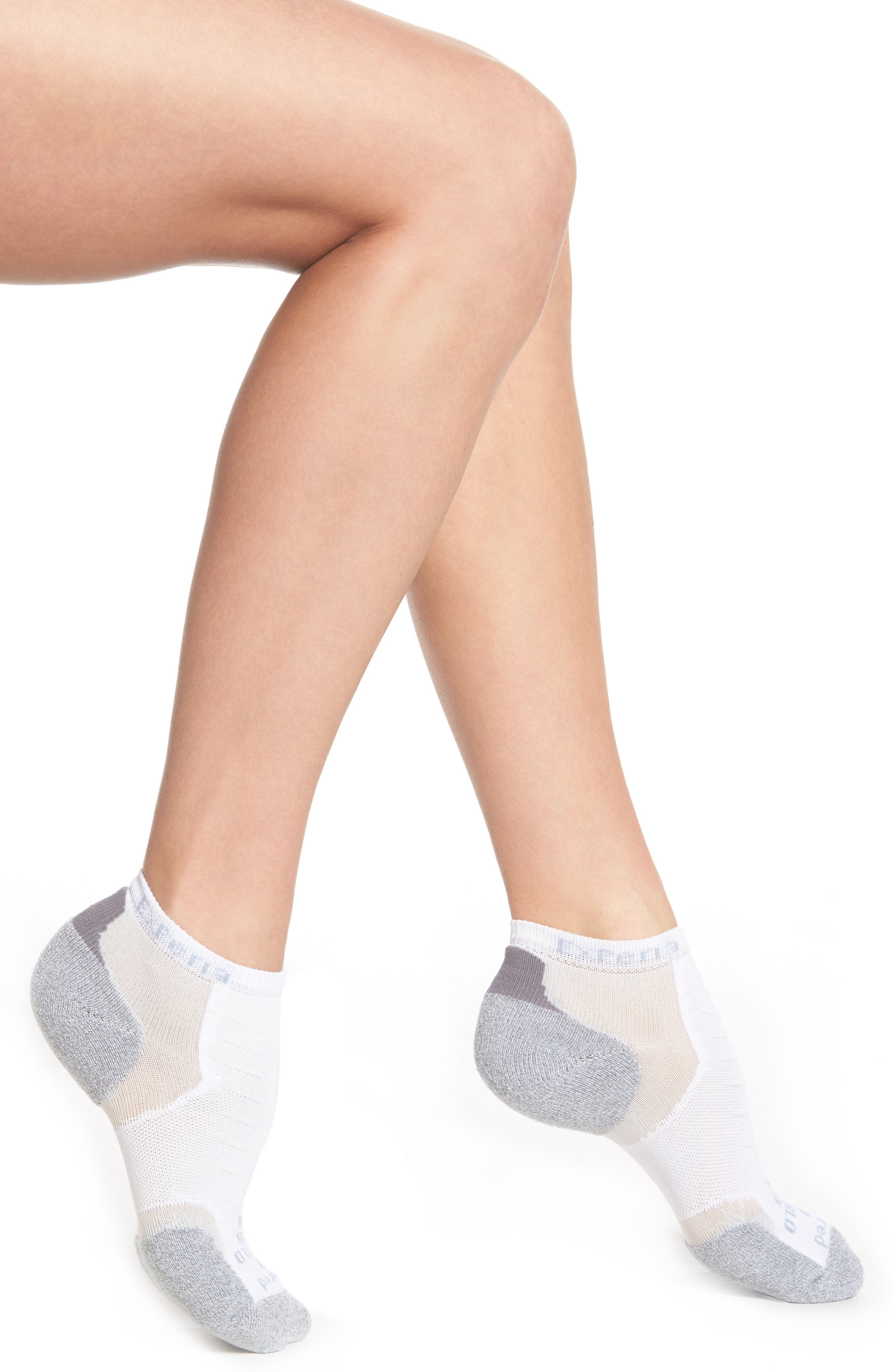Thorlo Experia® Thin Cushion Performance Socks