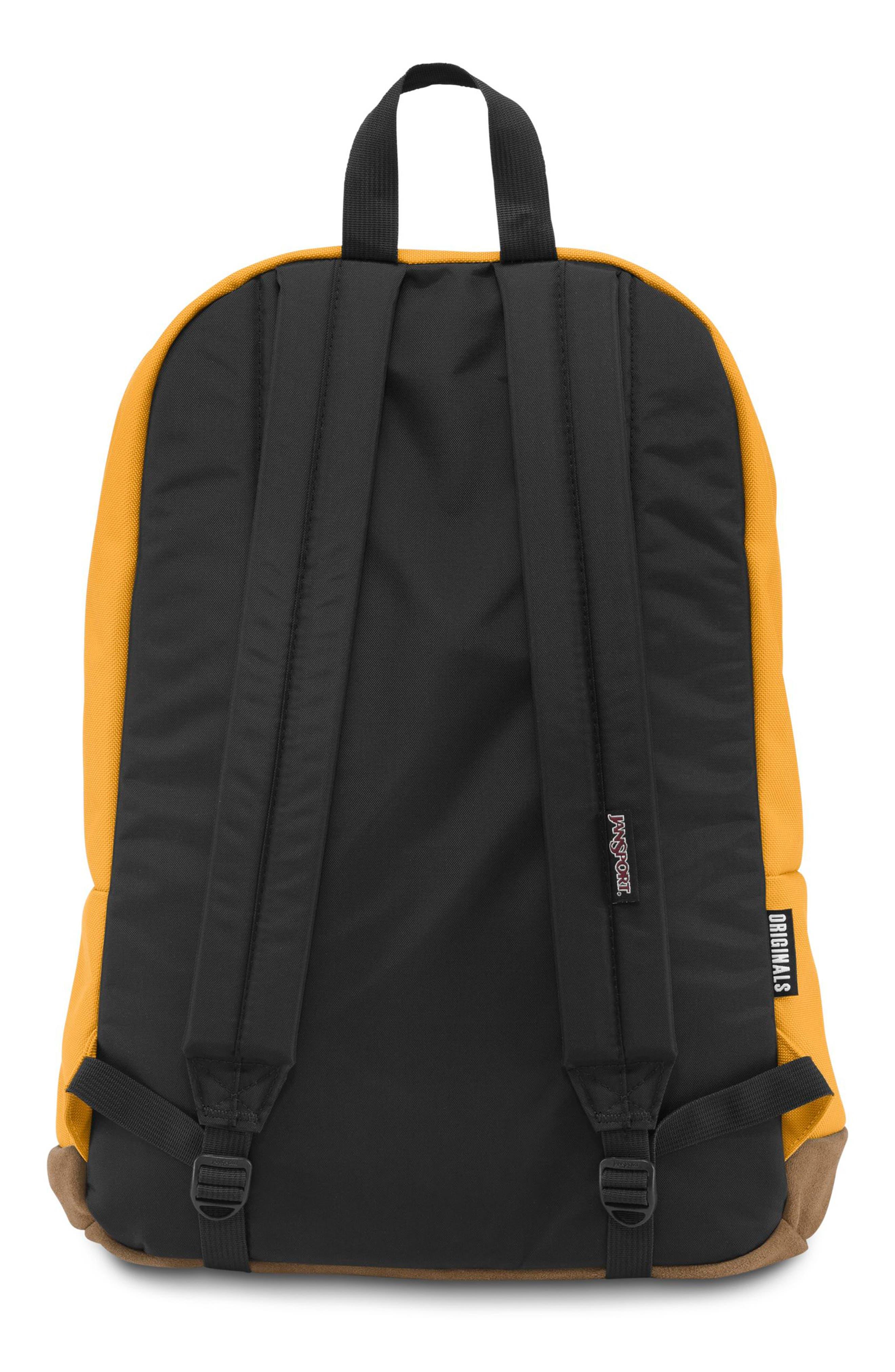 Alternate Image 2  - Jansport 'Right Pack' Backpack