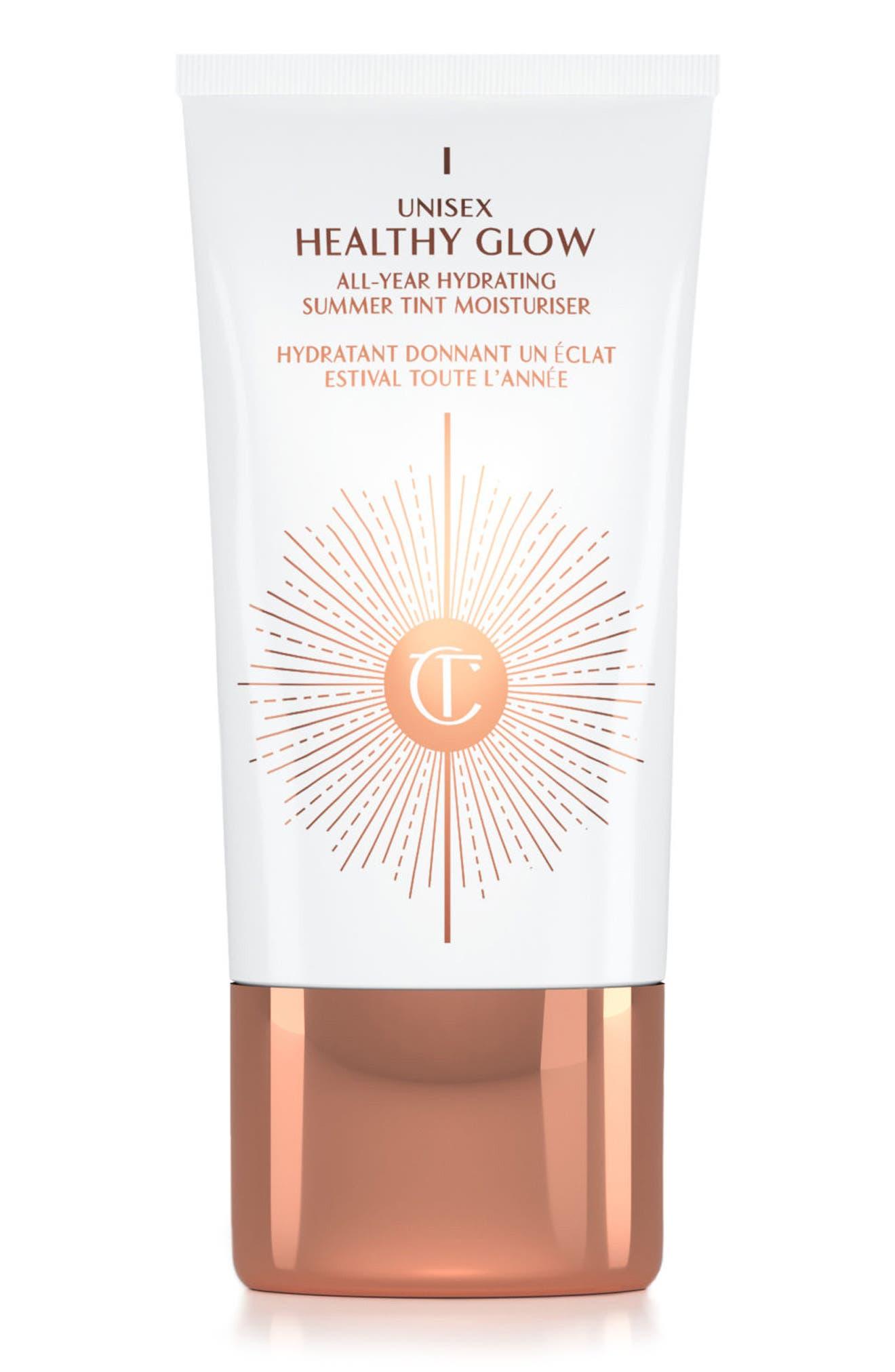 Charlotte Tilbury Unisex Healthy Glow