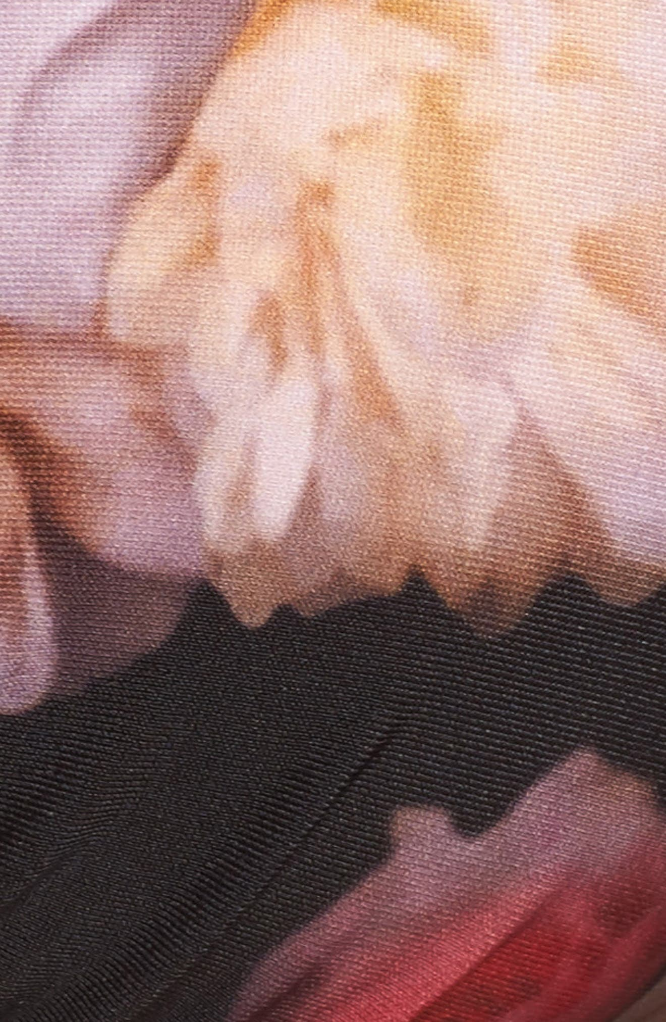 Alternate Image 4  - Ted Baker London Umaya Chelsea Underwire Bikini Top