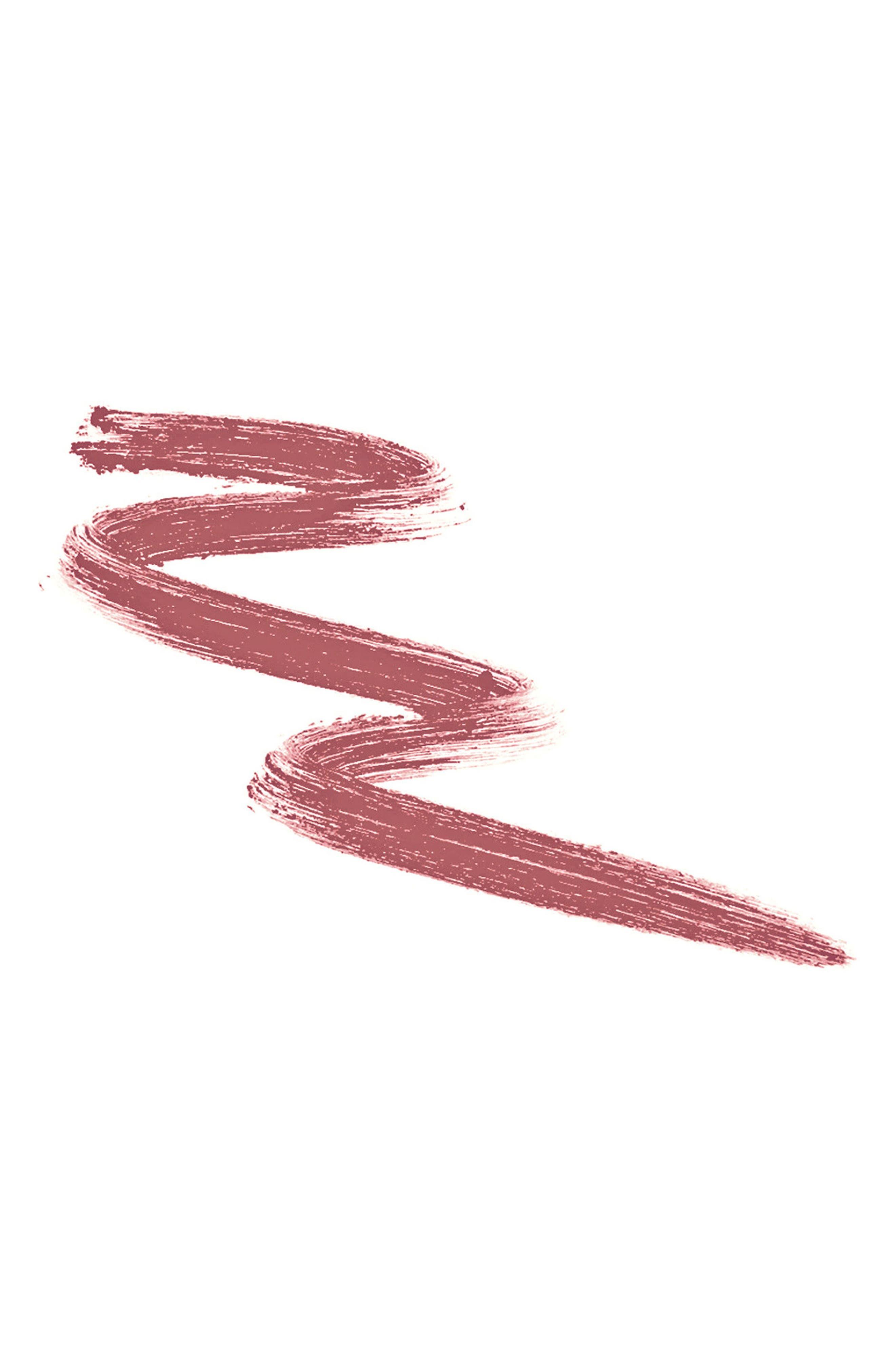 Alternate Image 2  - Clarins Lip Pencil