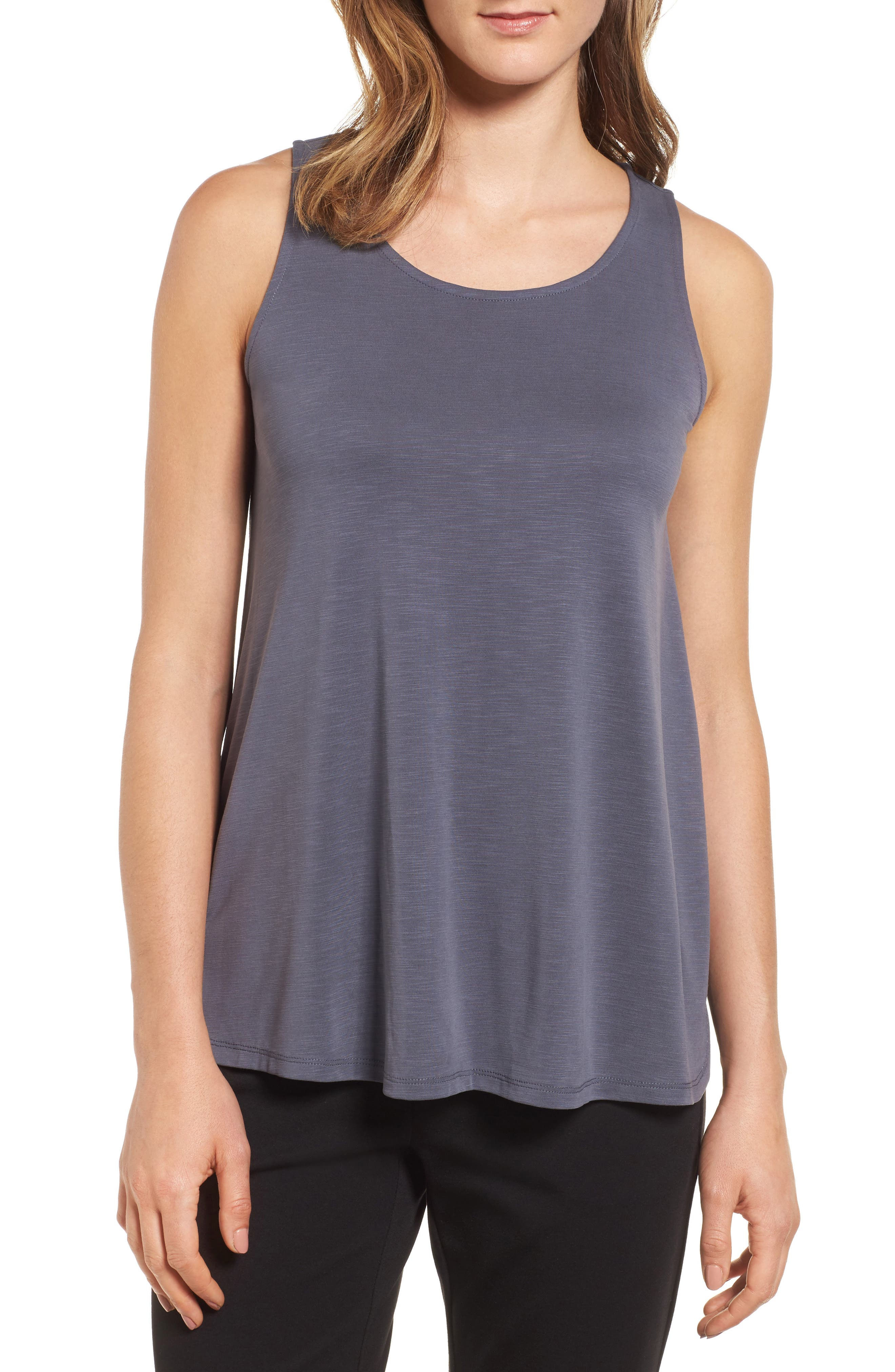 NIC+ZOE Cloud Nine Tank
