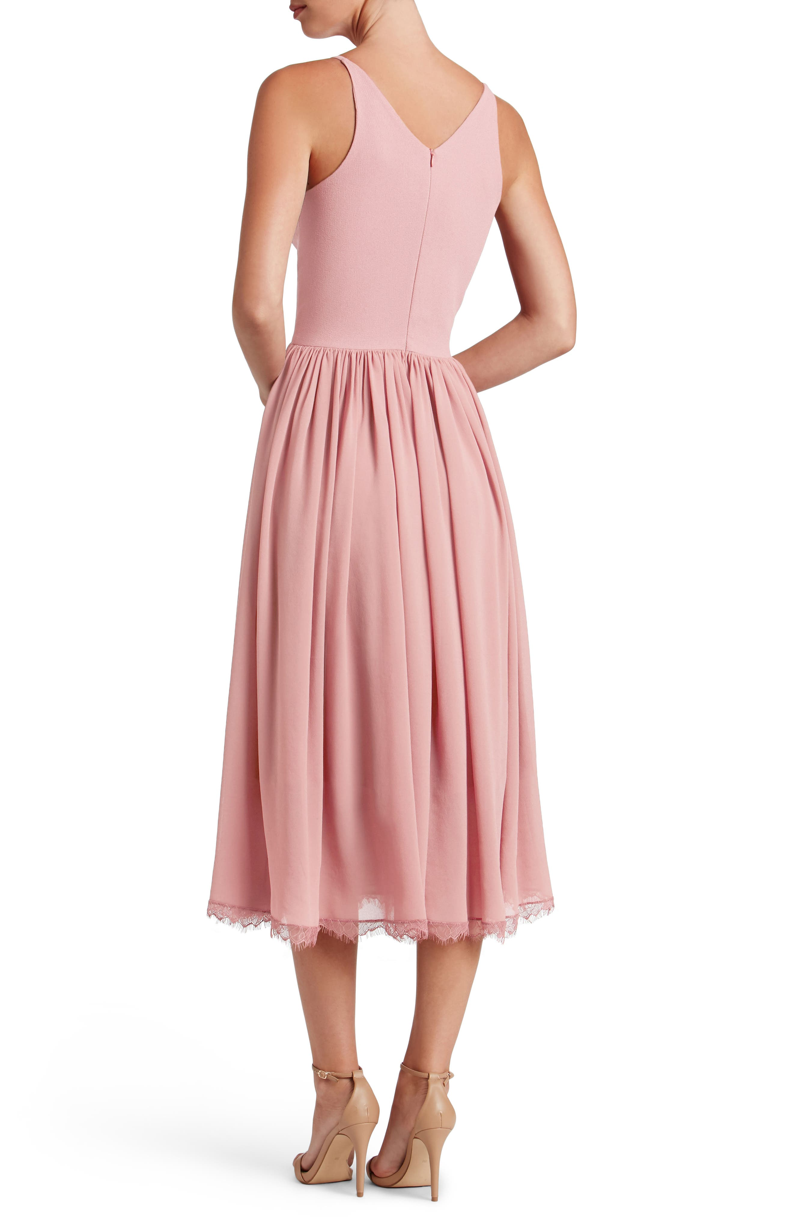 Womens long bridesmaid dresses gowns nordstrom ombrellifo Images