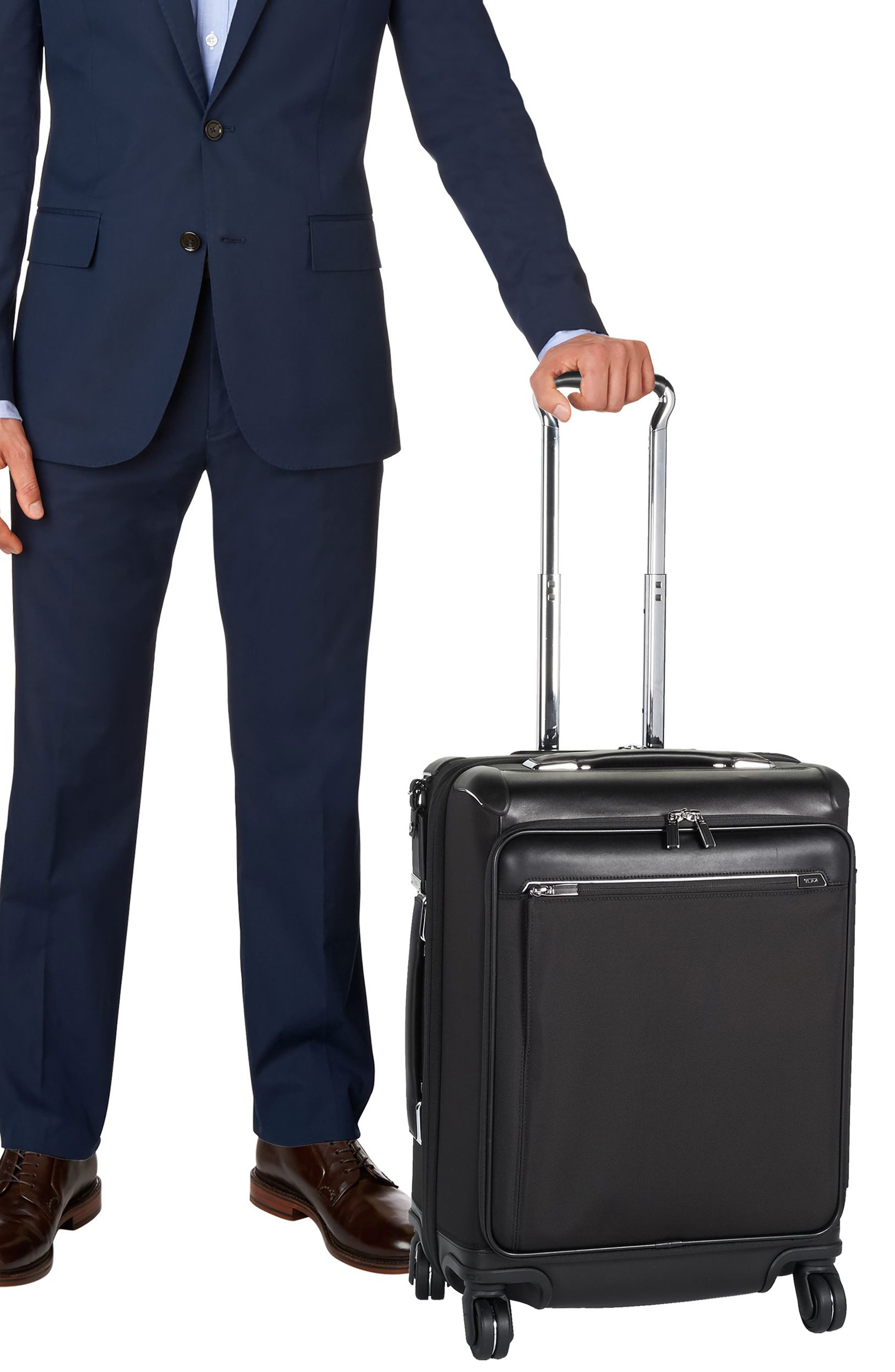 Alternate Image 6  - Tumi Aberdeen 22 Inch Continental Expandable Carry-On