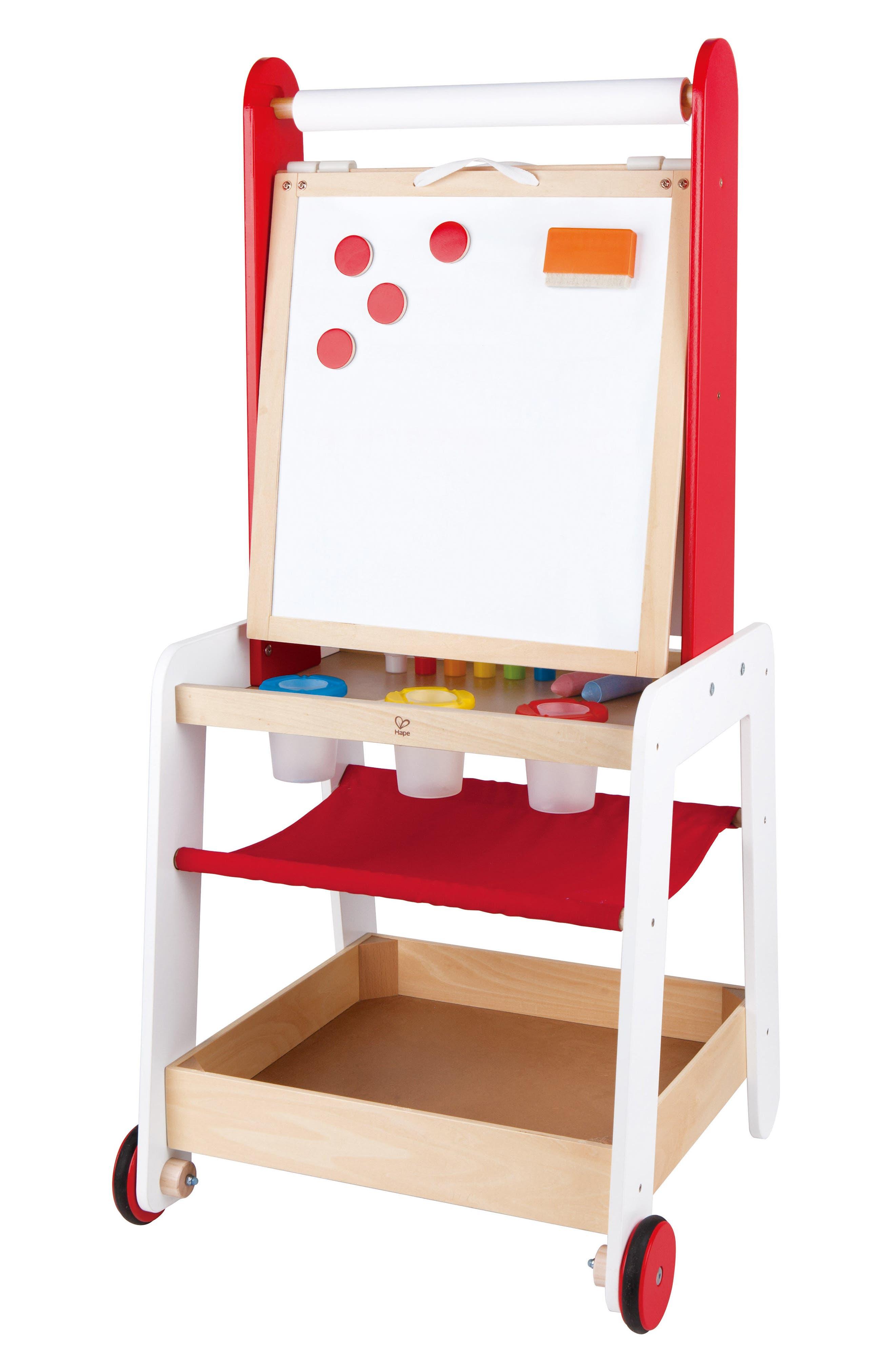 Hape Kids Toy Shop