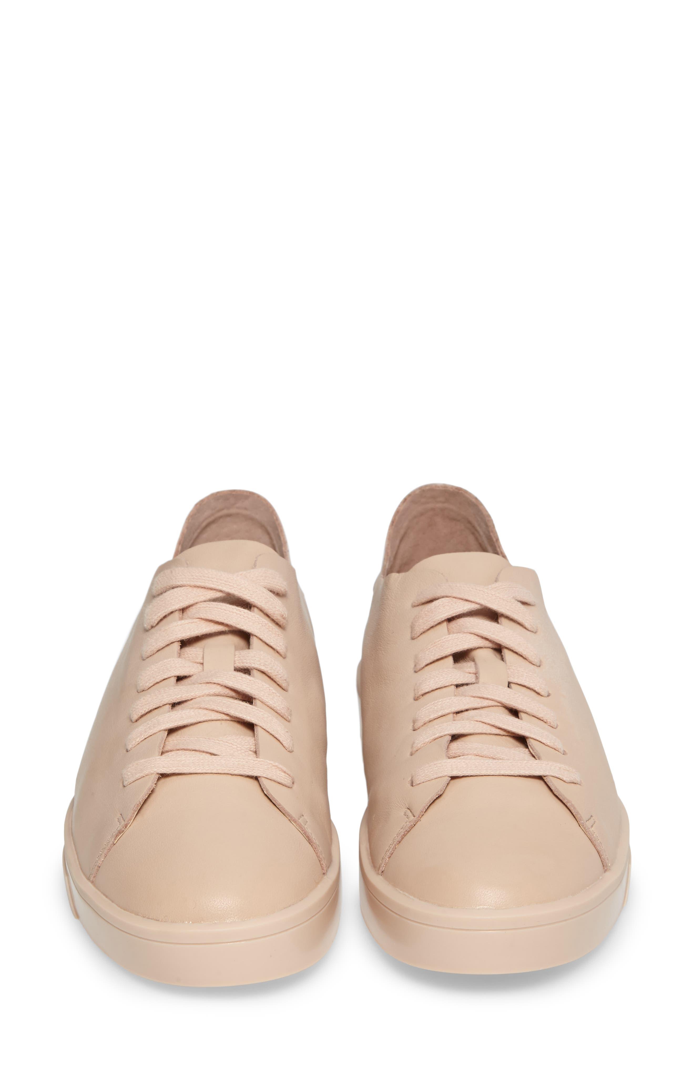 Alternate Image 4  - Calvin Klein Irena Sneaker (Women)