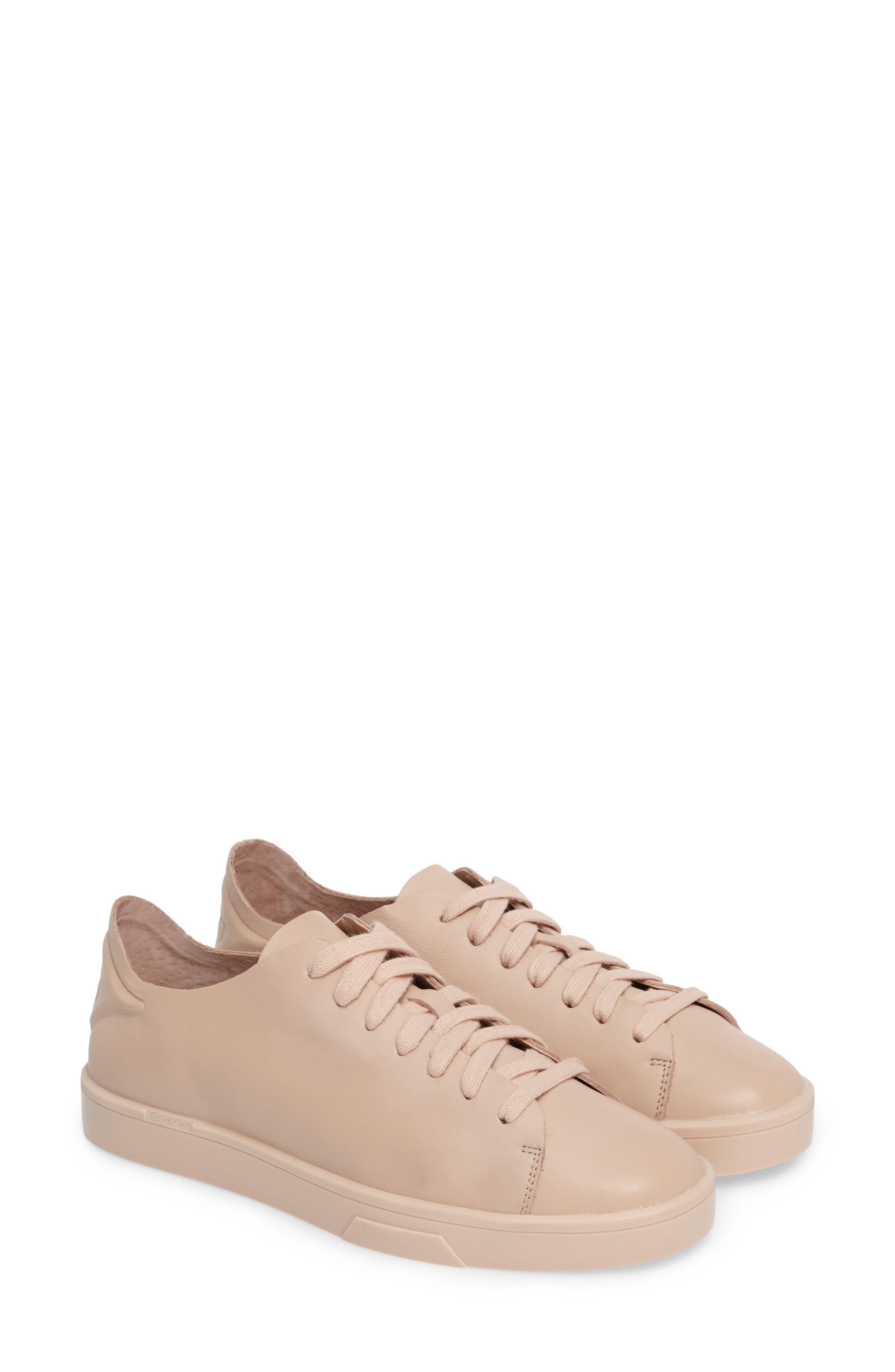 Calvin Klein Irena Sneaker (Women)