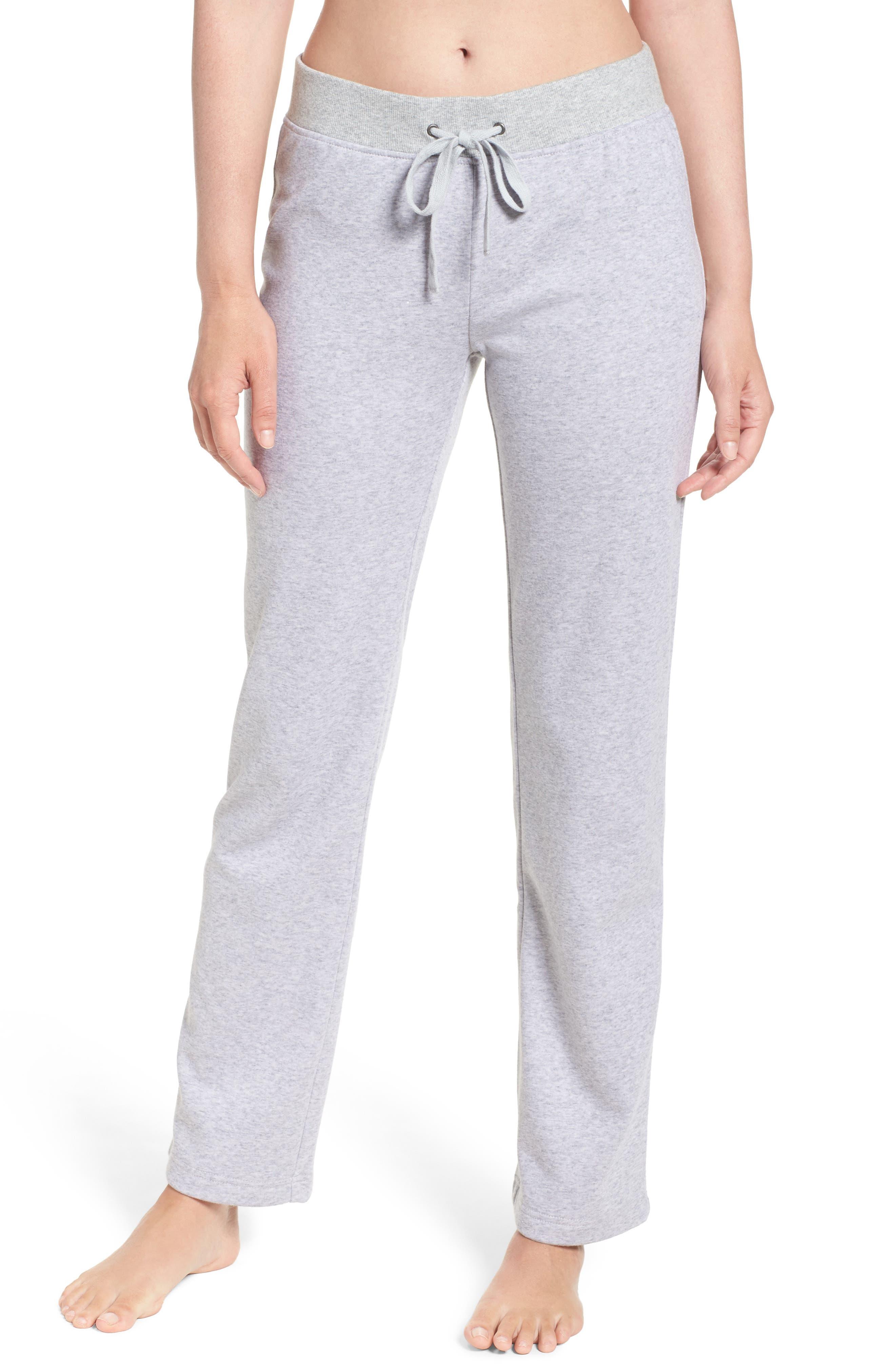 UGG® Penny Fleece Pants