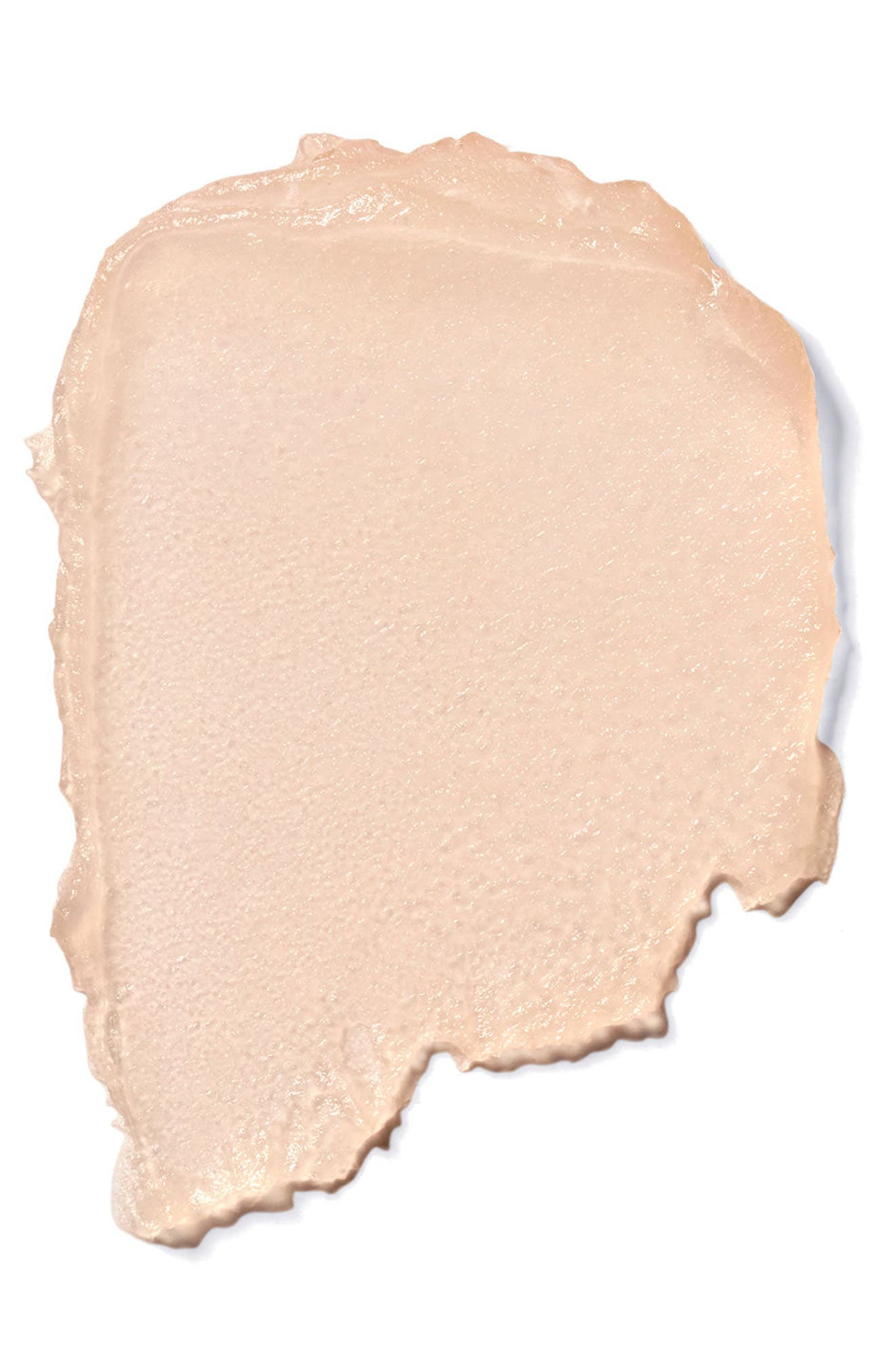 Alternate Image 2  - Smashbox Photo Finish Foundation Primer SPF 20 with Dermaxyl™ Complex