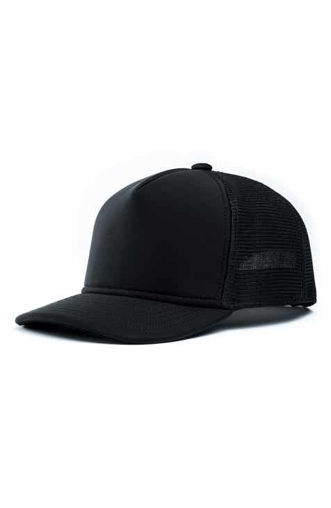 74ccf97991e Melin The Marksman Mesh Cap