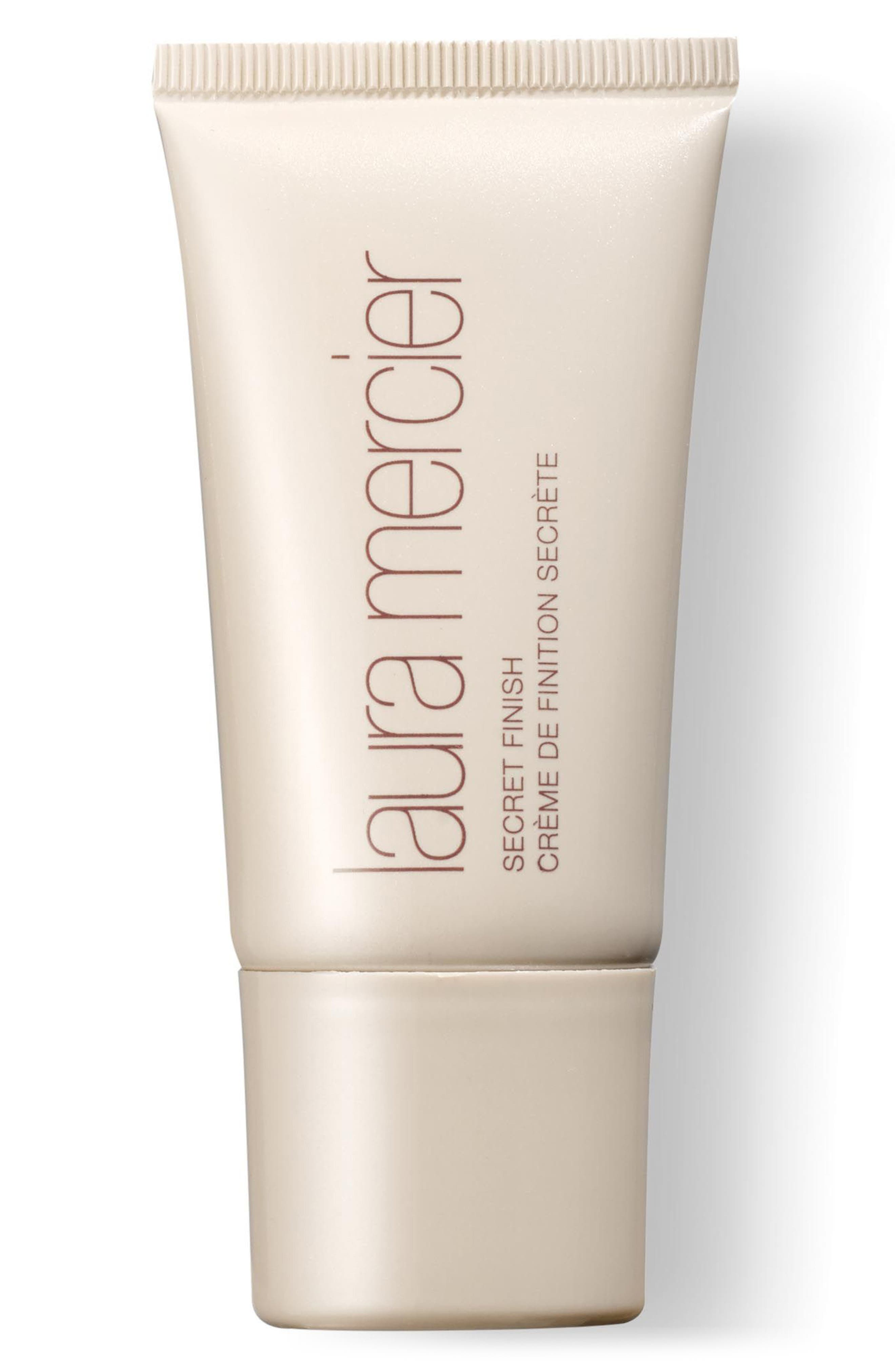 Alternate Image 1 Selected - Laura Mercier Secret Finish