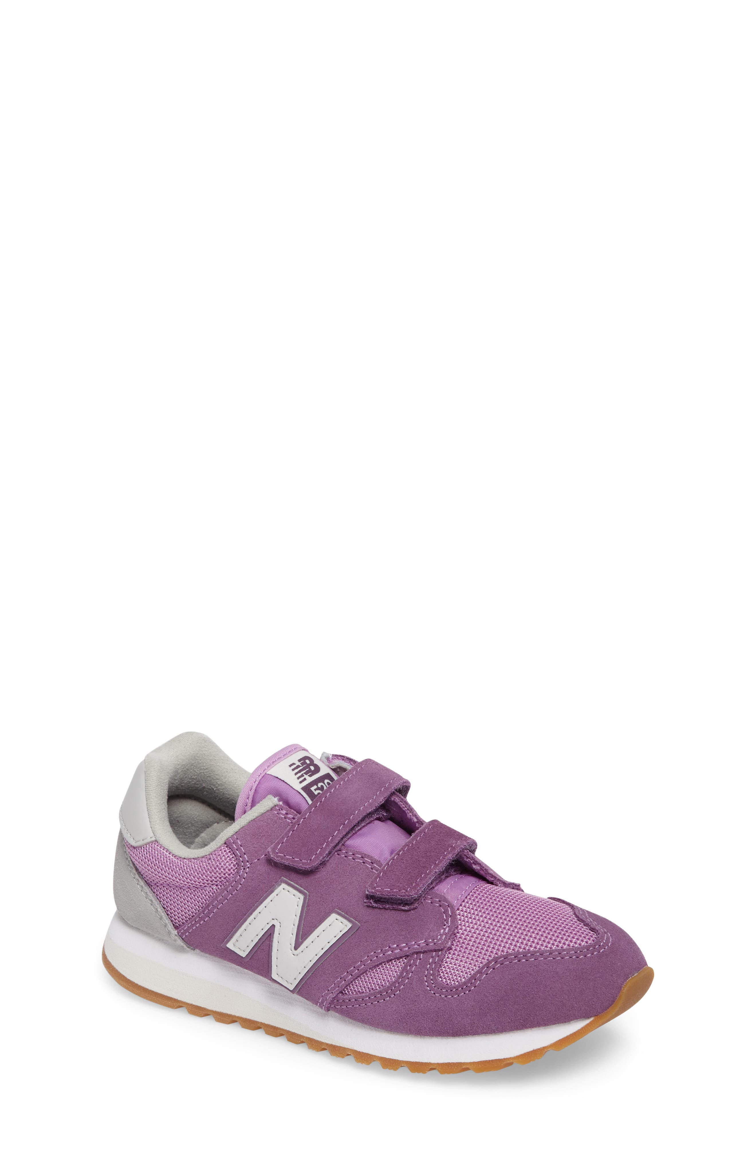 NEW BALANCE 520 Sneaker