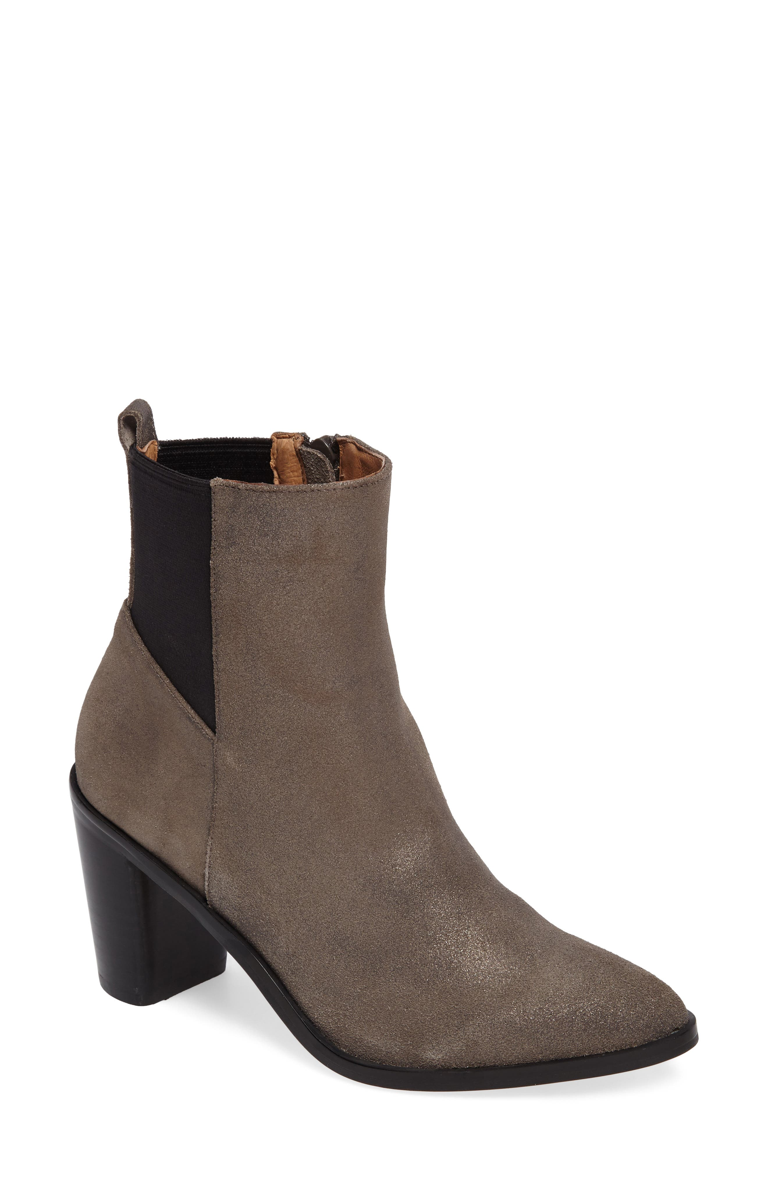 Main Image - Corso Como Hurray Bootie (Women)