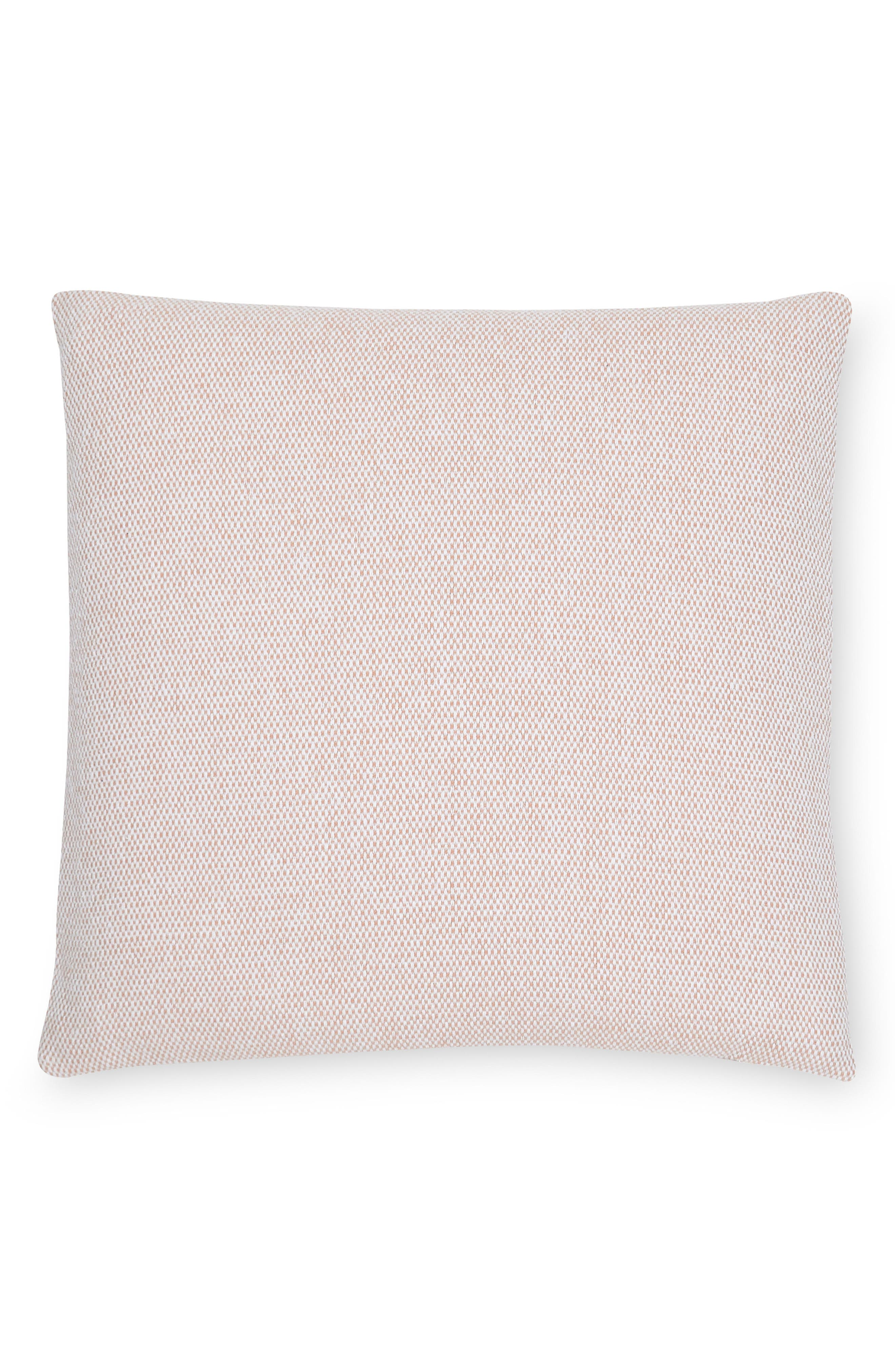 SFERRA Terzo Accent Pillow