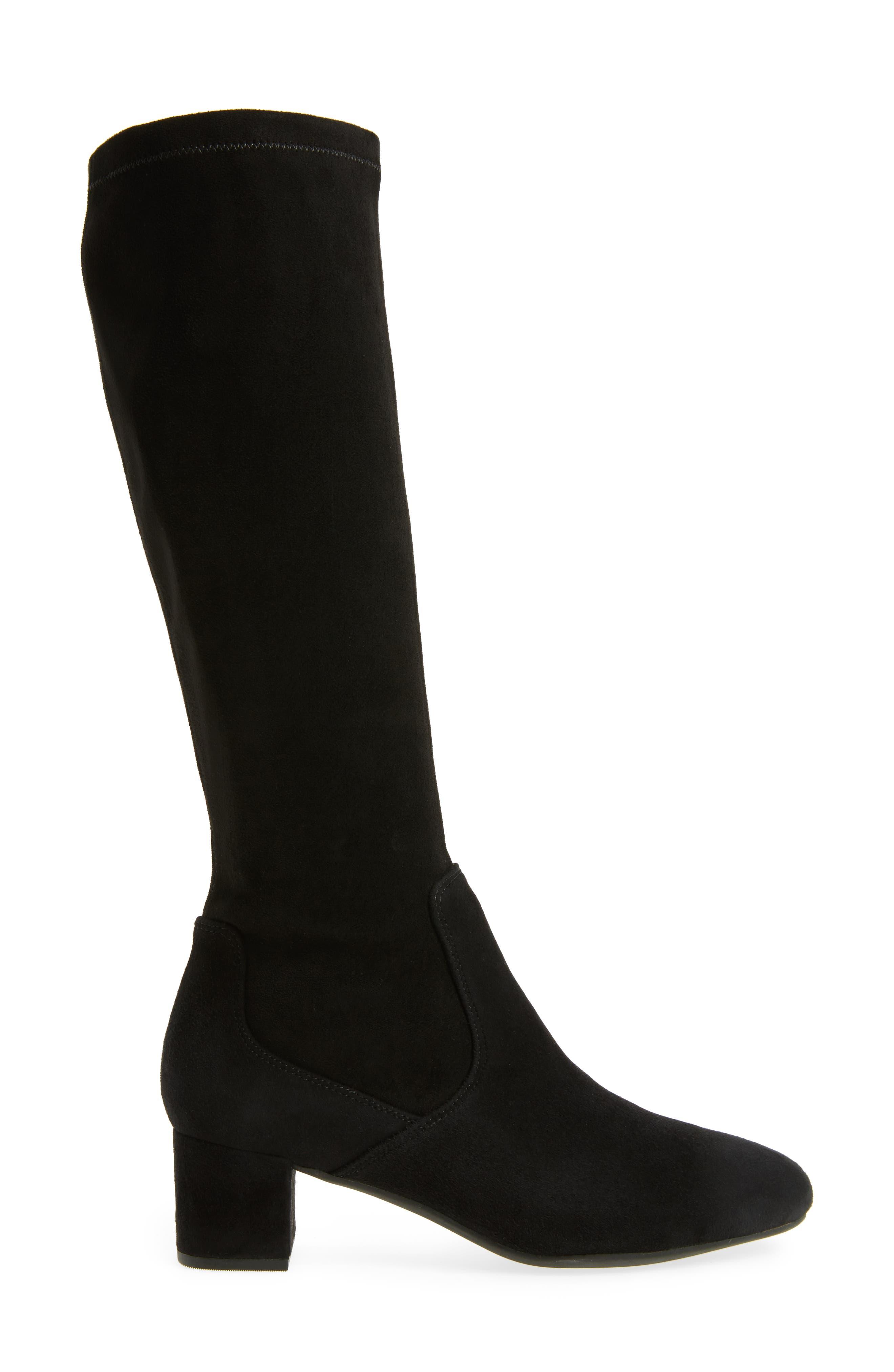 Alternate Image 3  - Clarks® Tealia Cup Boot (Women)