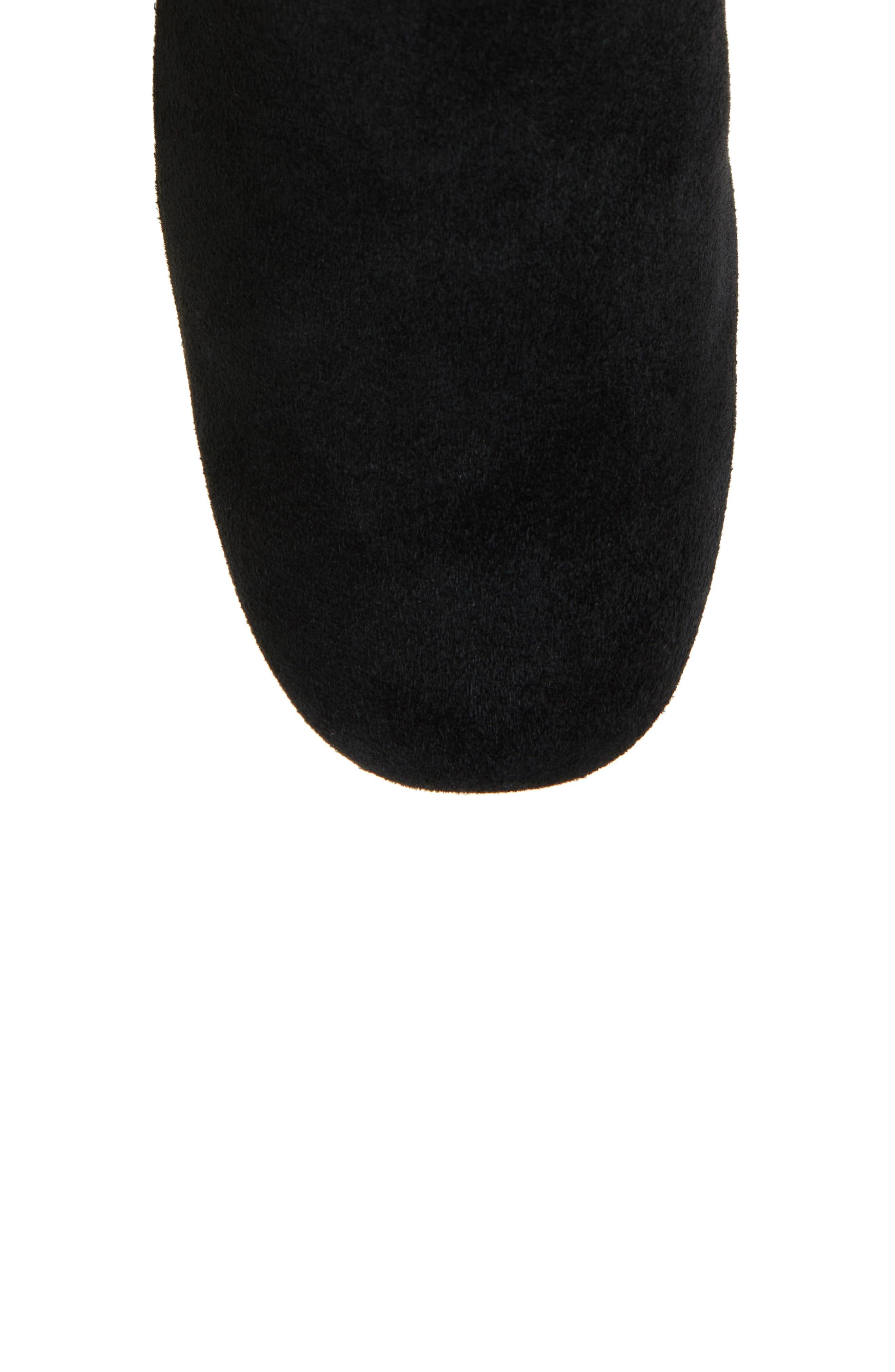 Alternate Image 5  - Clarks® Tealia Cup Boot (Women)