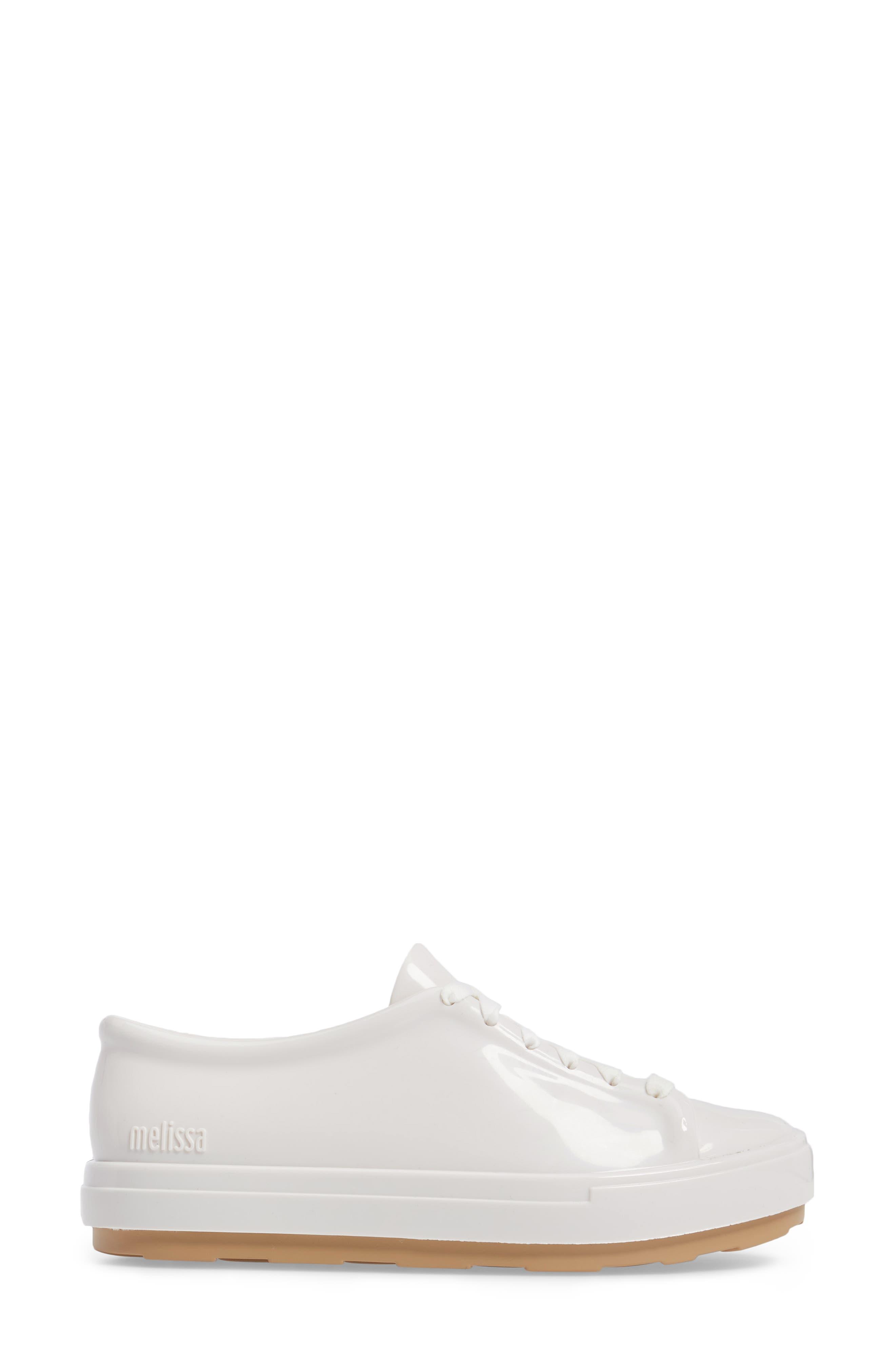 Alternate Image 3  - Melissa Be Sneaker (Women)