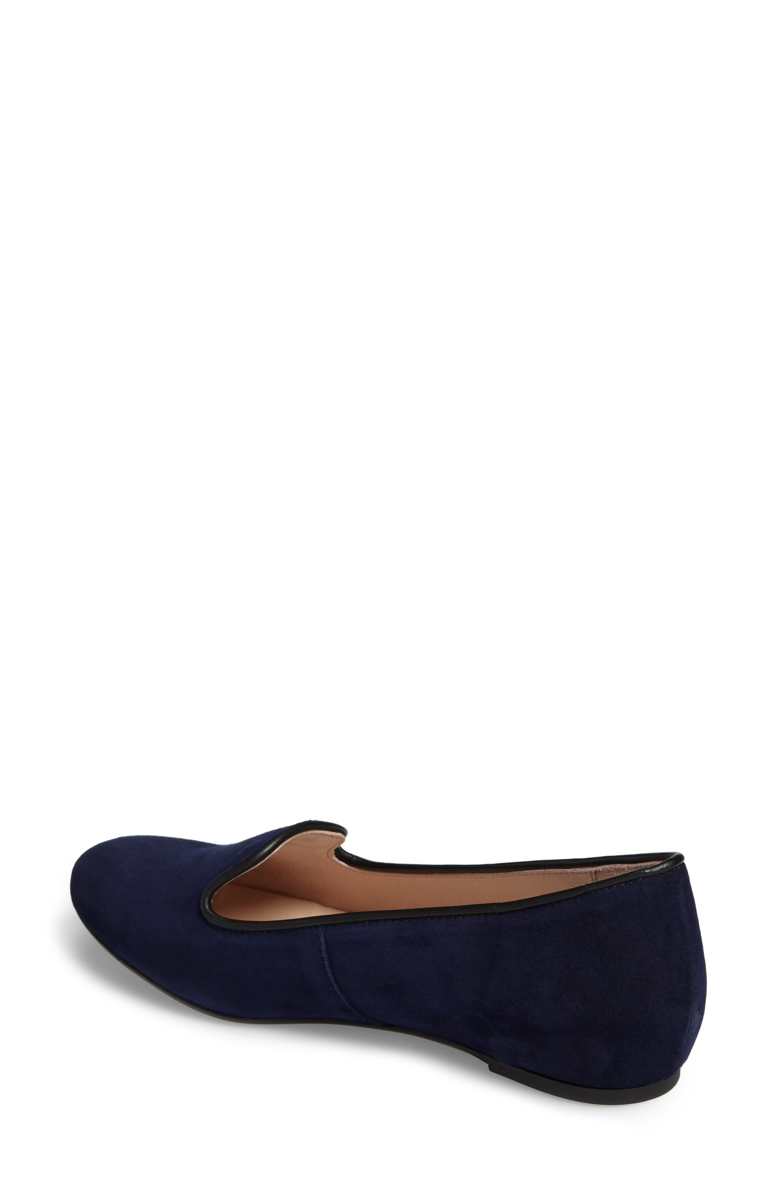 Alternate Image 2  - patricia green Waverly Loafer Flat (Women)
