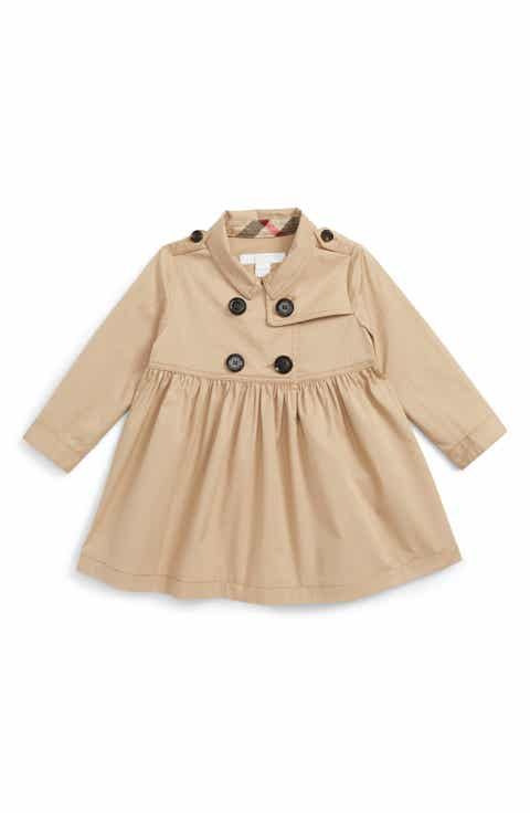 Shop new arrivals of baby clothes from Joe Fresh. Stylish and affordable clothing with free shipping on $FREE SHIPPING on orders over $ FREE RETURNS in store.