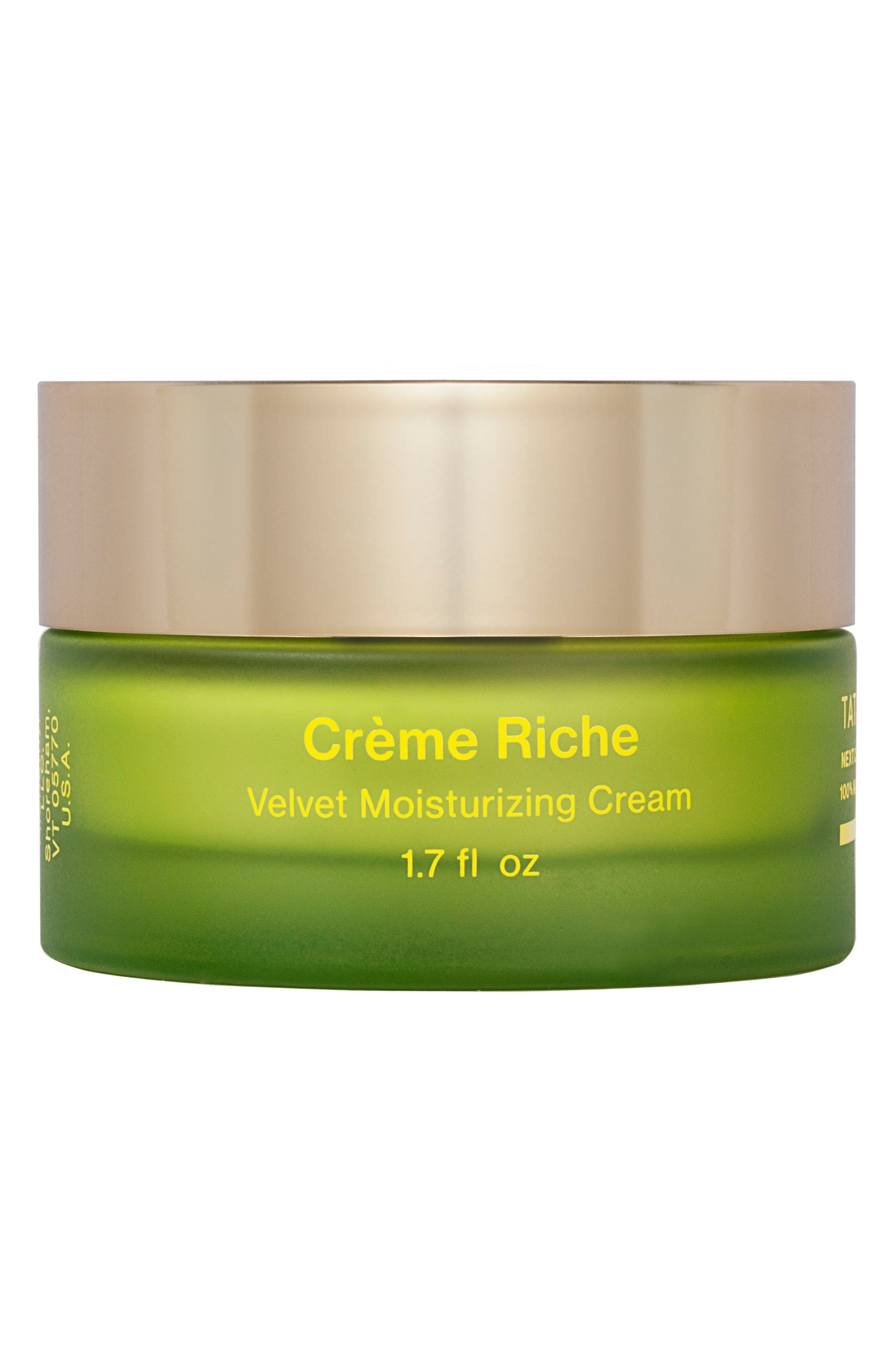 Crème Riche,                             Main thumbnail 1, color,                             No Color
