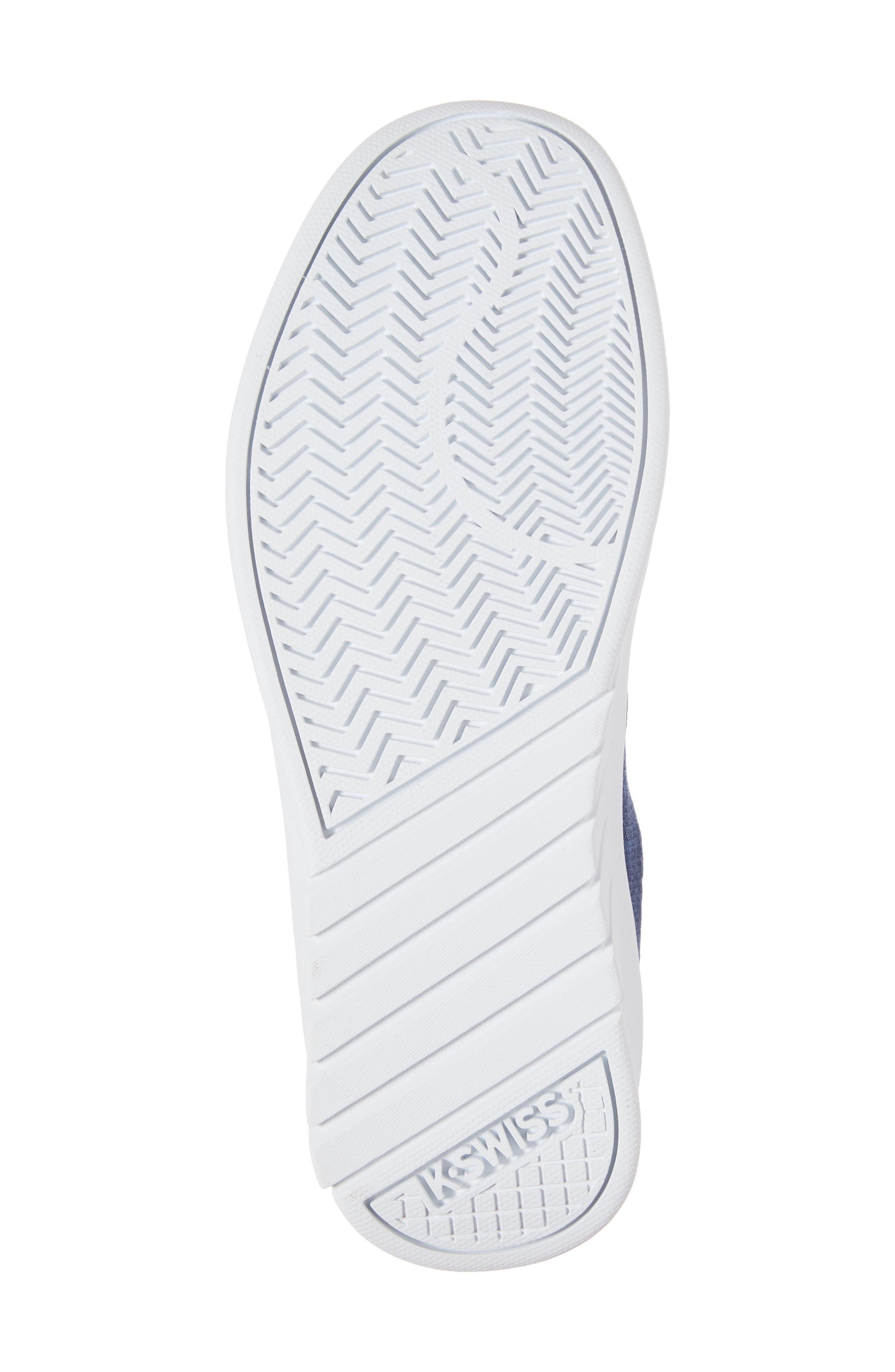 Alternate Image 6  - K-Swiss Aero Trainer T Sneaker (Women)