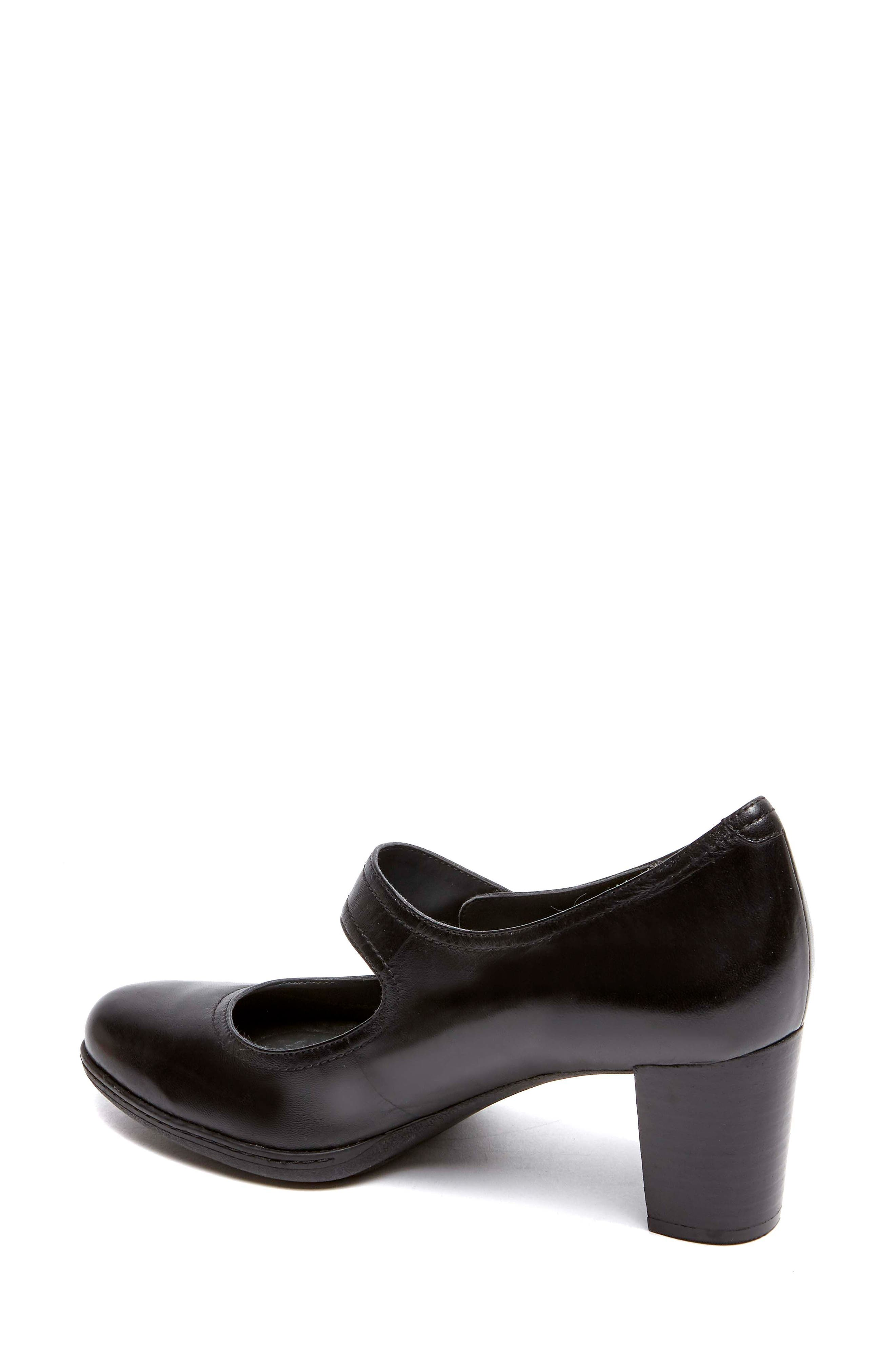 Alternate Image 2  - Rockport Chaya Mary Jane Pump (Women)